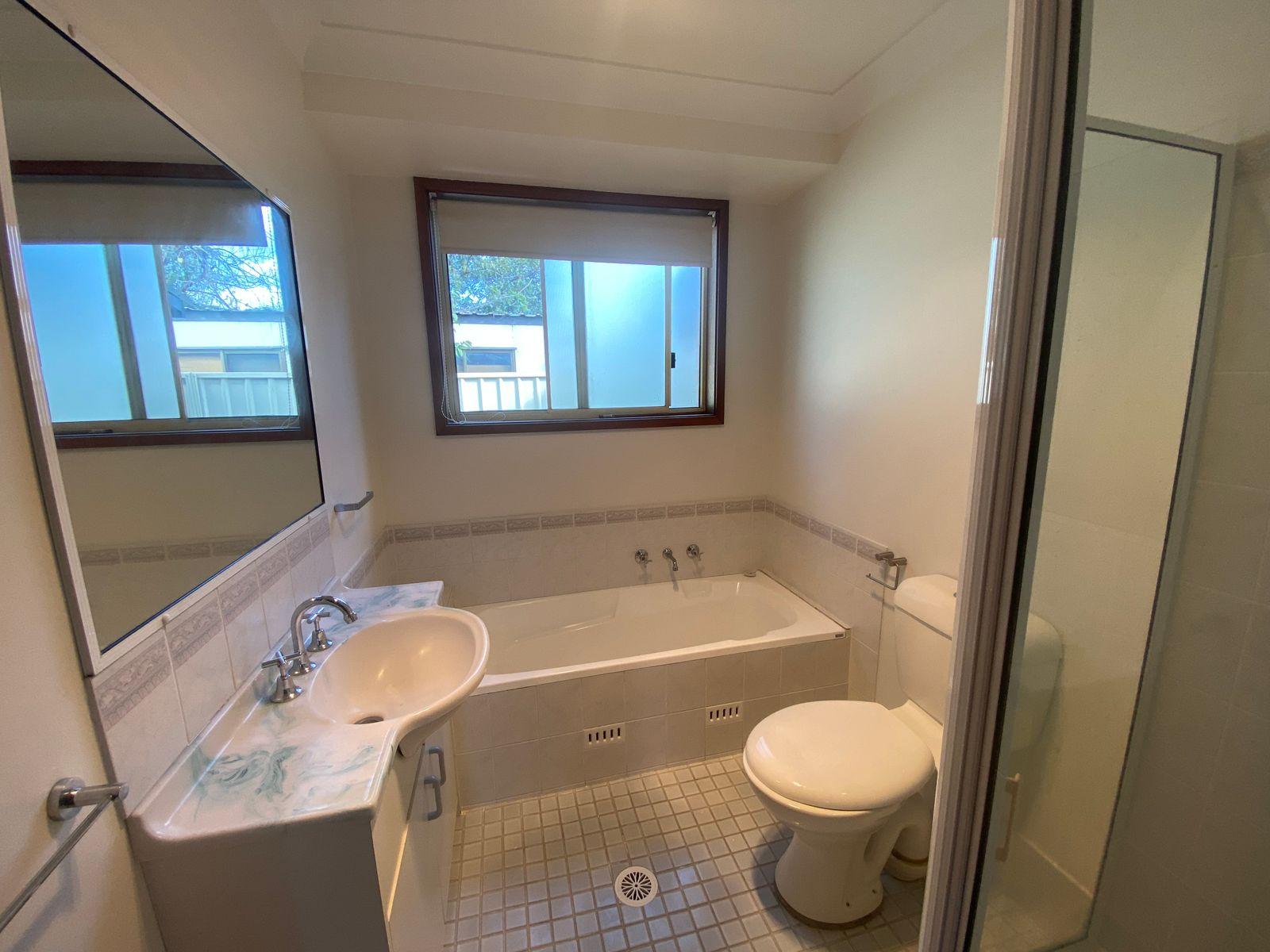 1/189a Mileham St, South Windsor, NSW 2756
