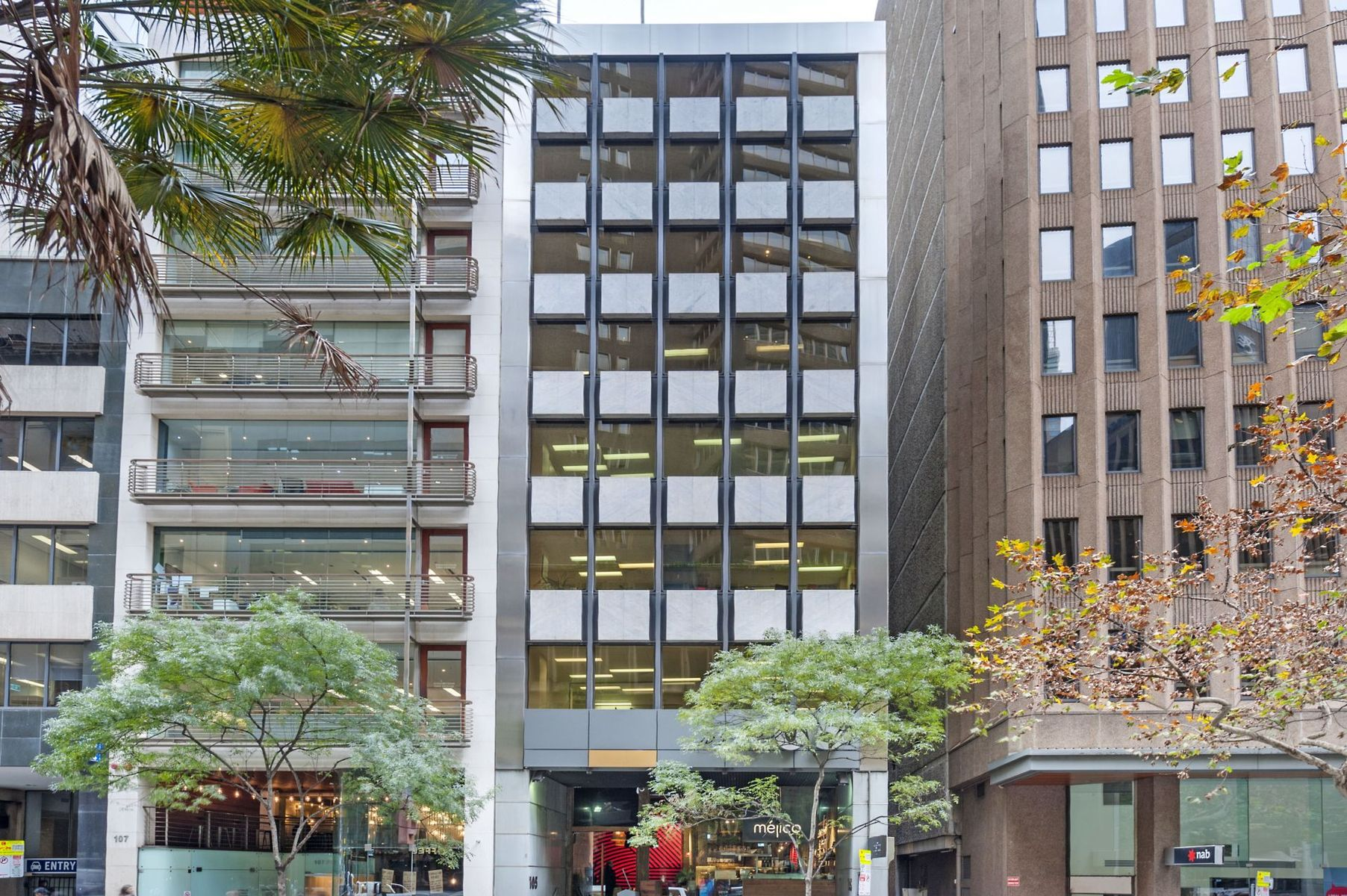 403/105 Pitt Street, Sydney, NSW 2000