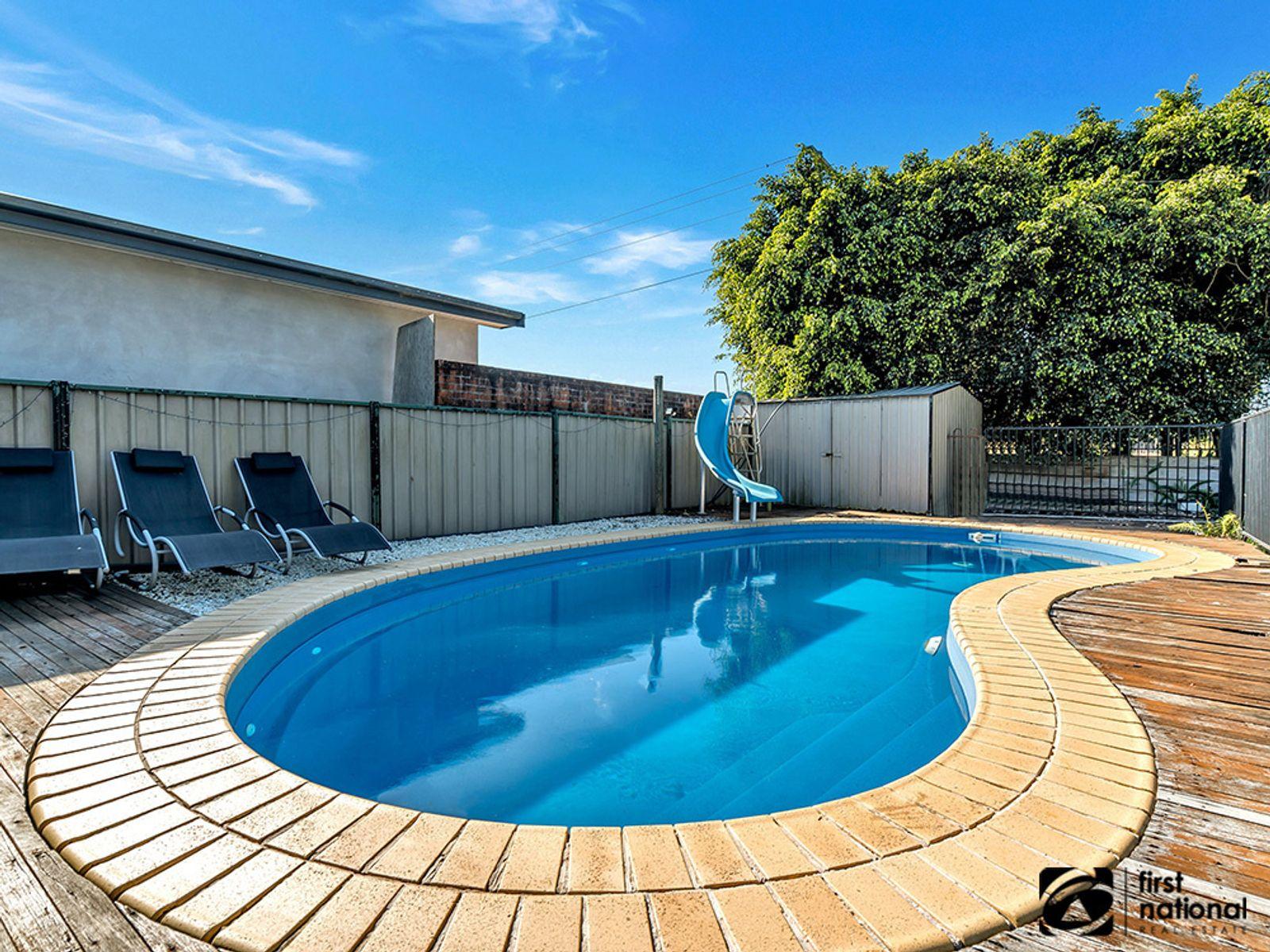 4411 Giinagay Way, Urunga, NSW 2455
