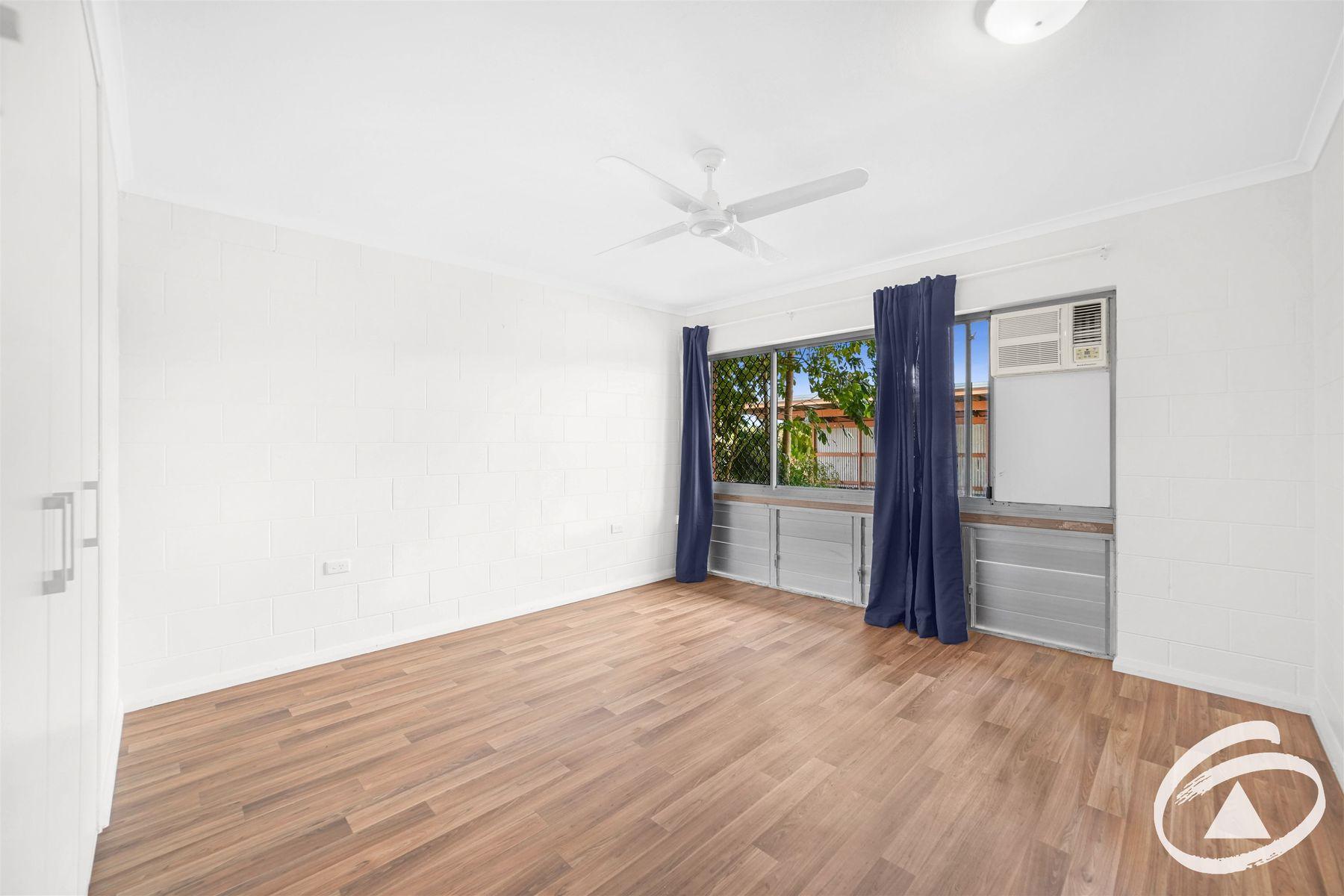 2/40-44 Dalton Street, Westcourt, QLD 4870
