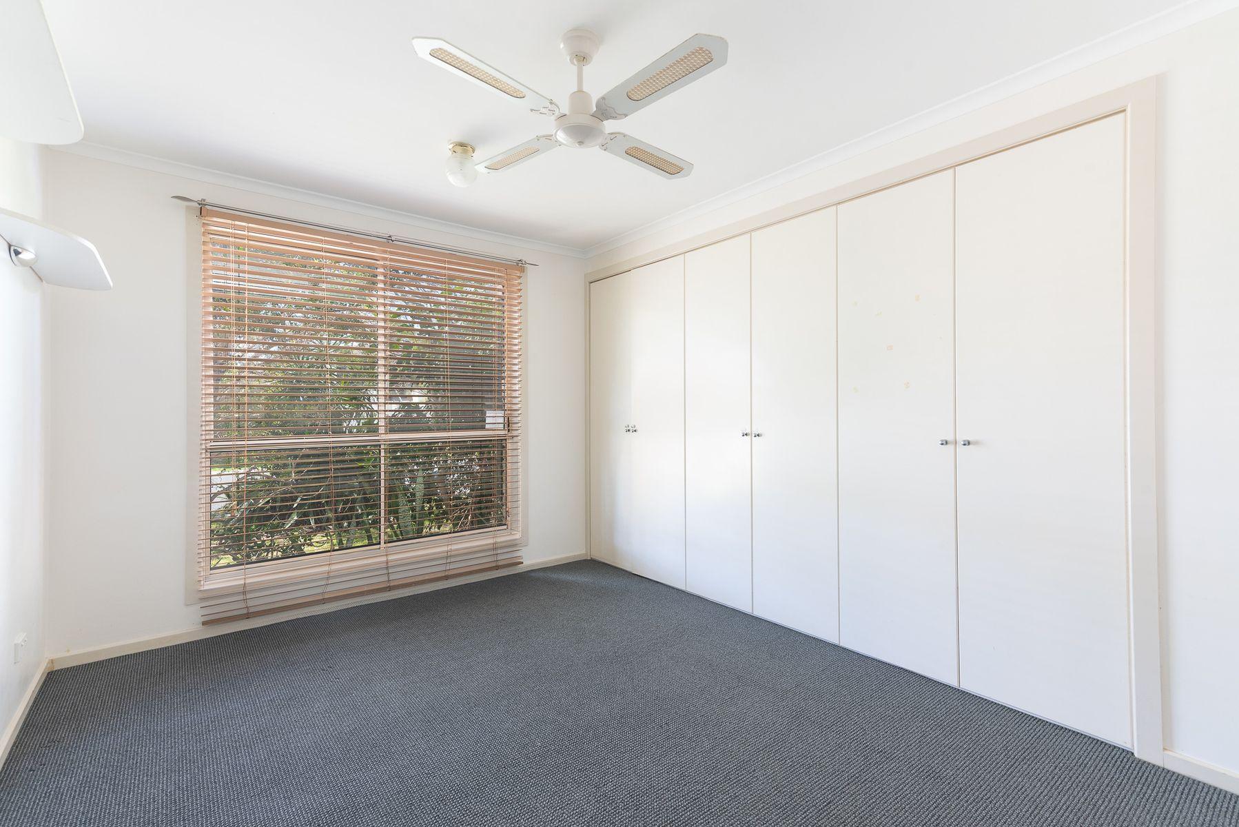 12 Wattle Drive, Yamba, NSW 2464