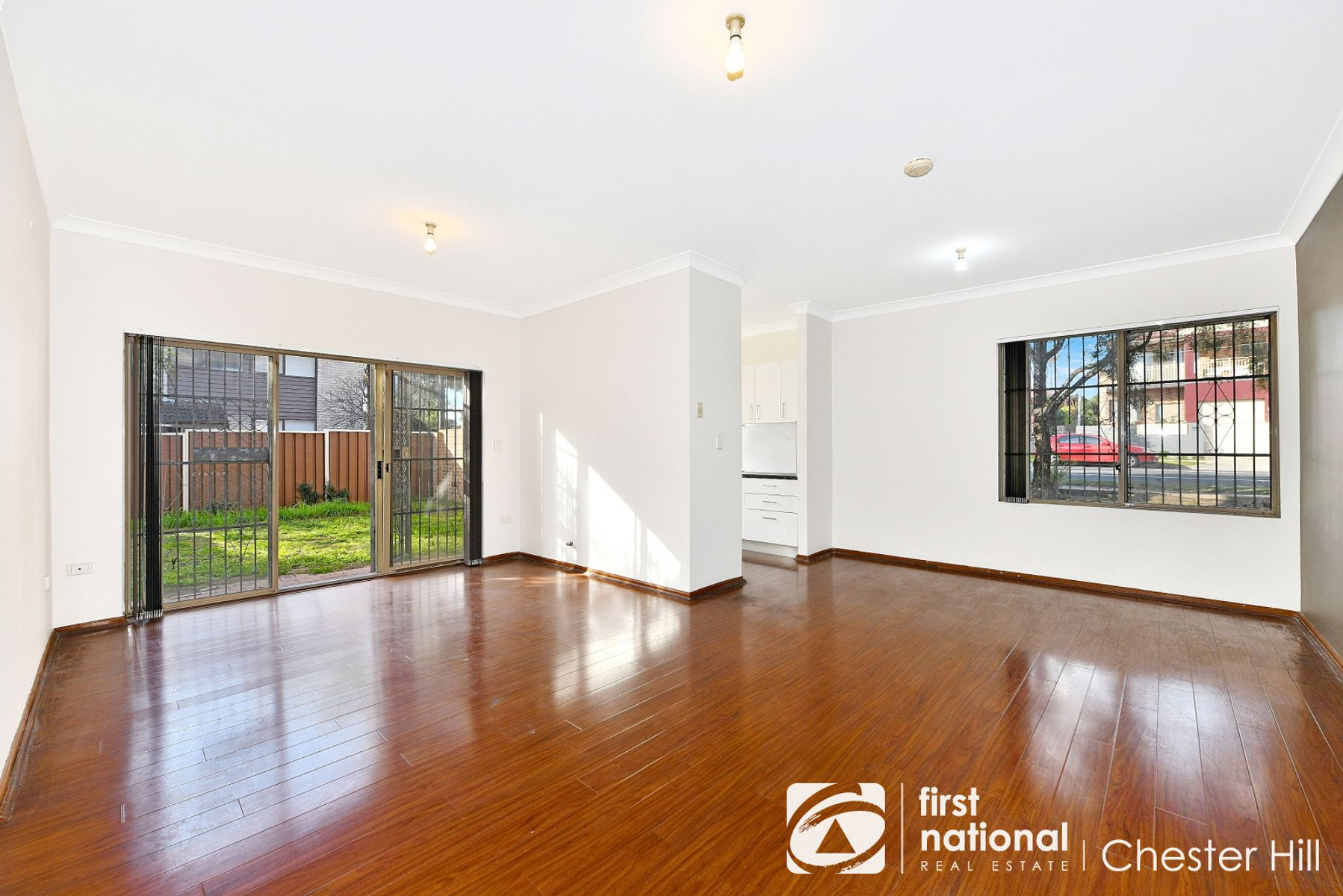 20/148-150 Chester Hill Road, Bass Hill, NSW 2197