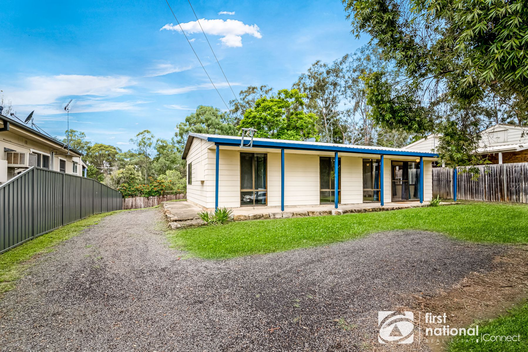 197 Spinks Rd, Glossodia, NSW 2756