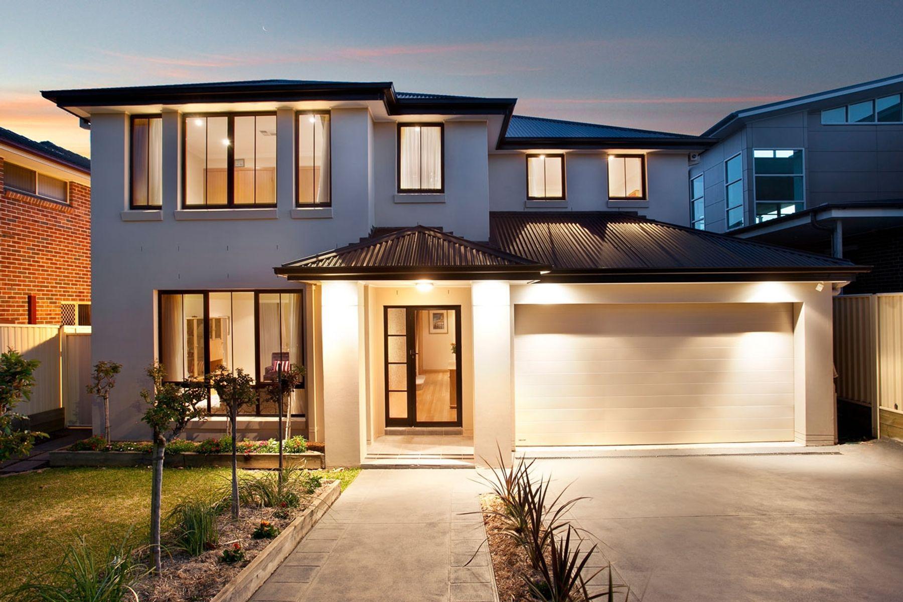14 Donnelly Street, Putney, NSW 2112