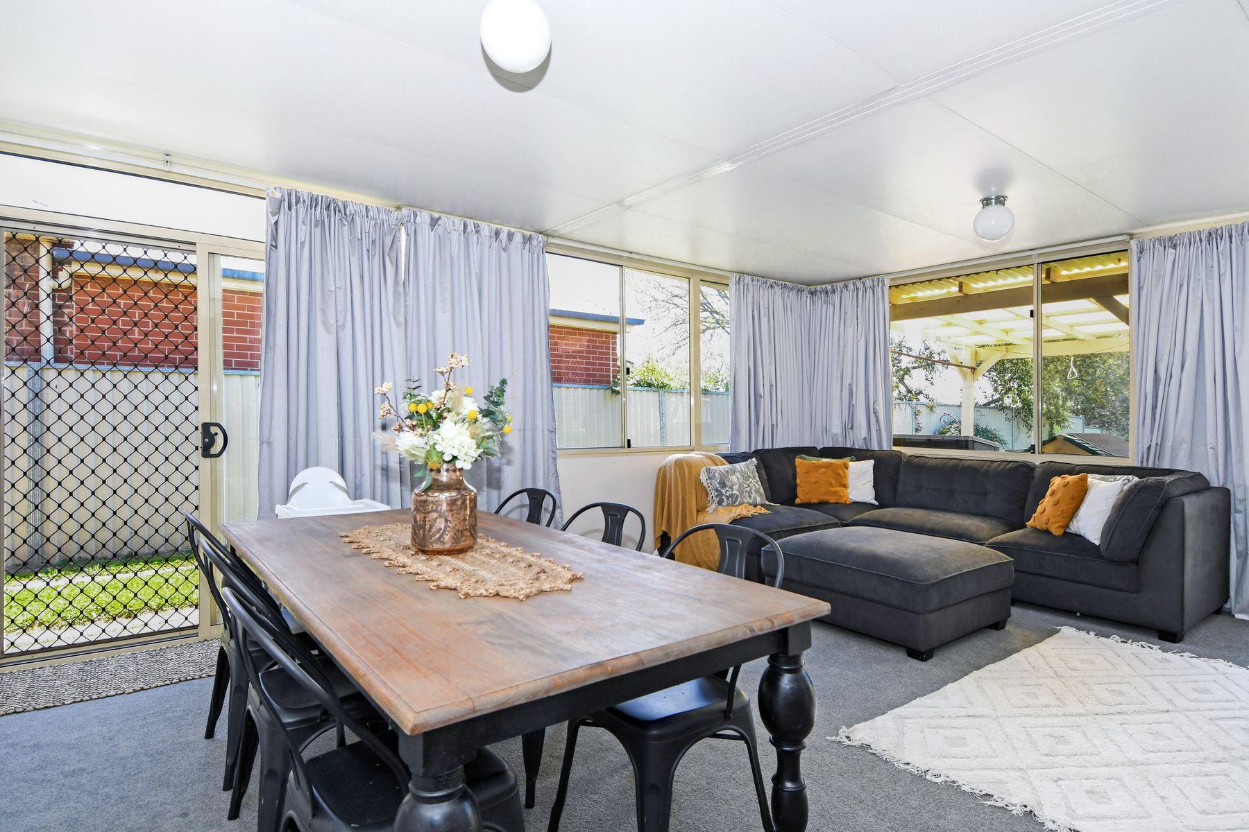 59 Morrisset Street, Bathurst, NSW 2795