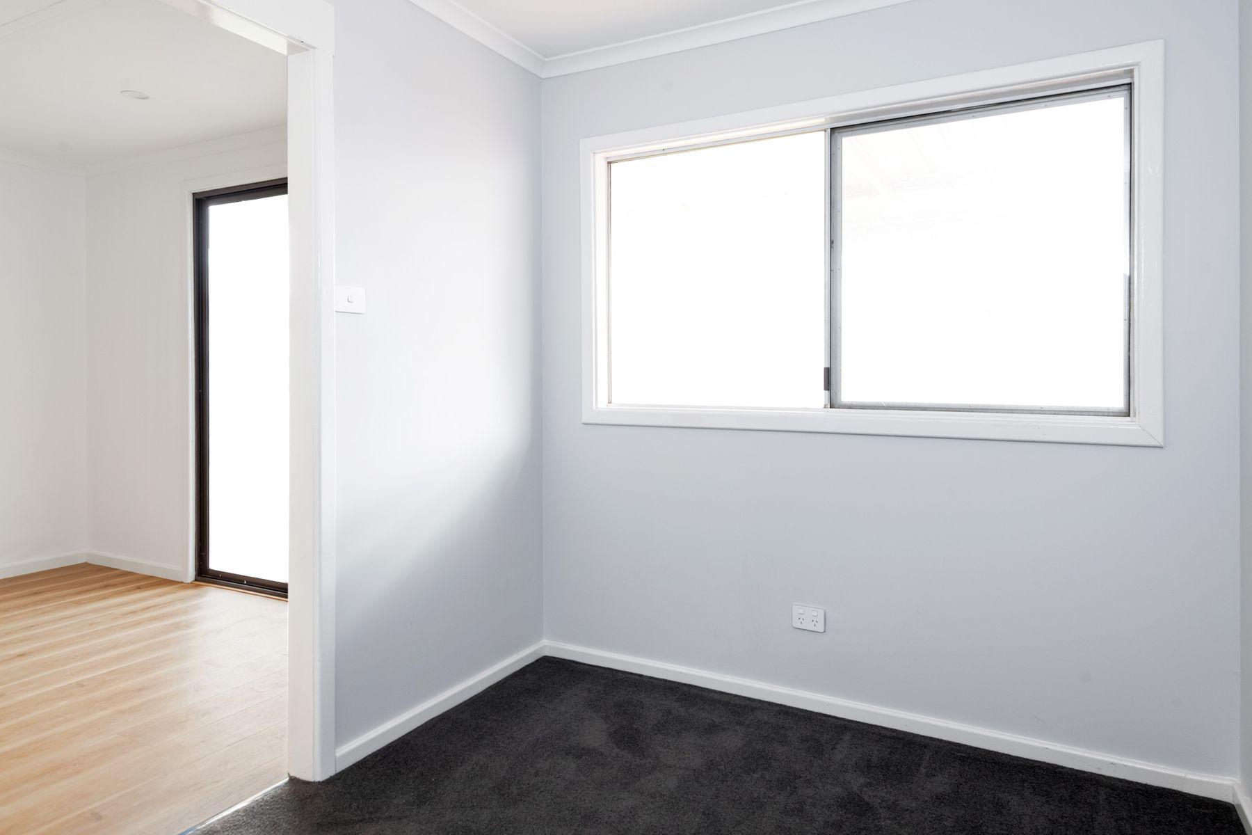 43 Ardagh Avenue, Kalgoorlie, WA 6430