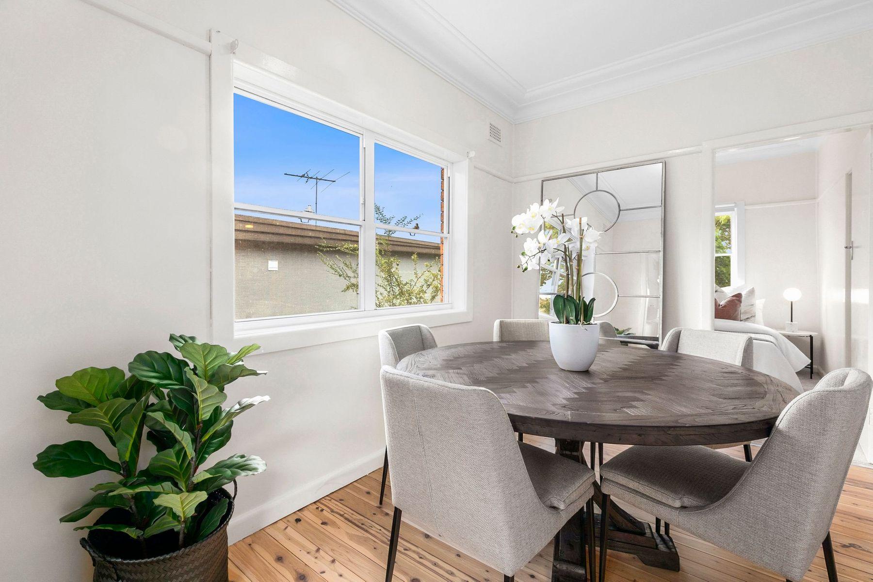 8 Riverhill Avenue, Forestville, NSW 2087