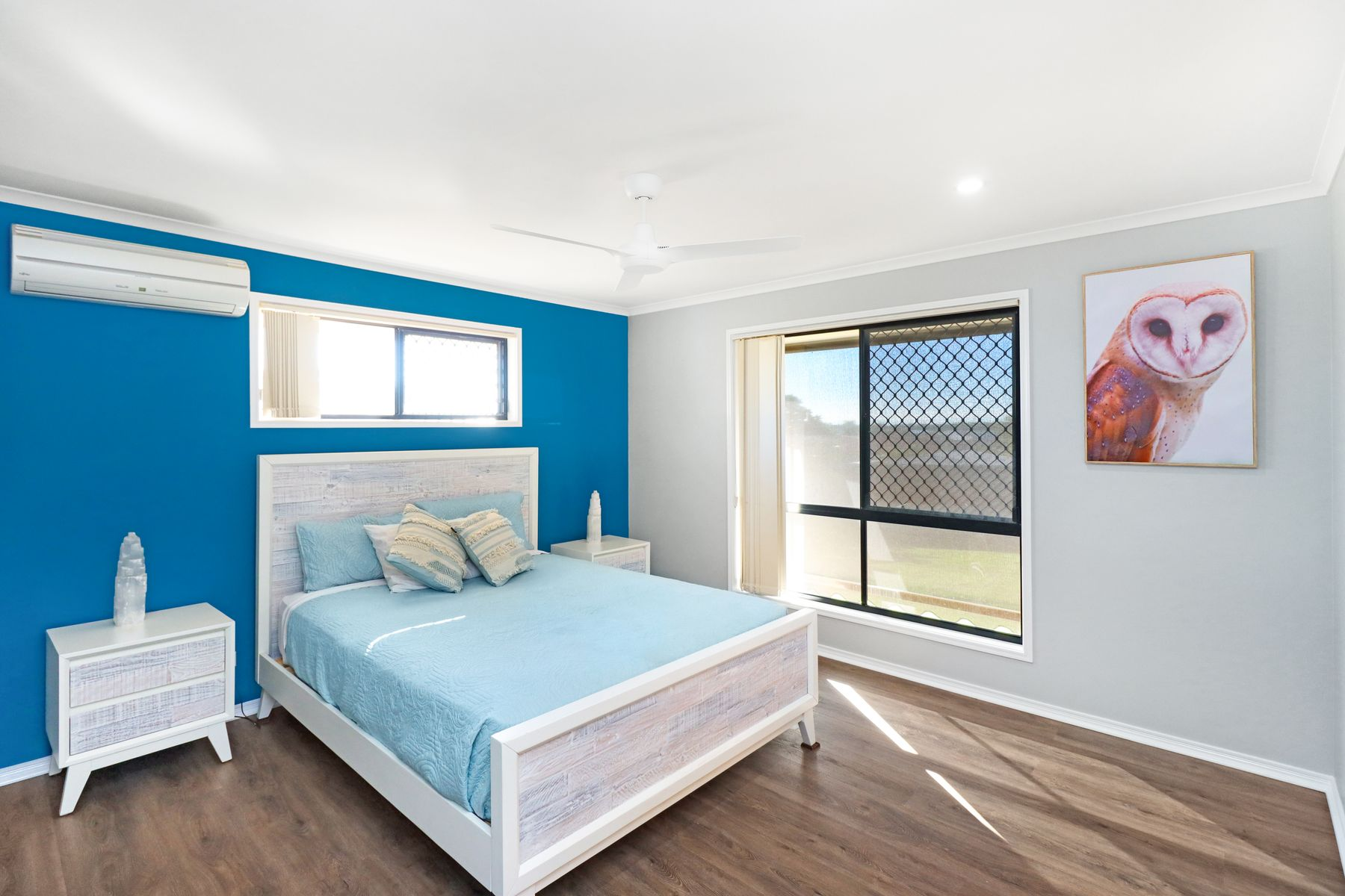 44 Picadilly Circuit, Urraween, QLD 4655
