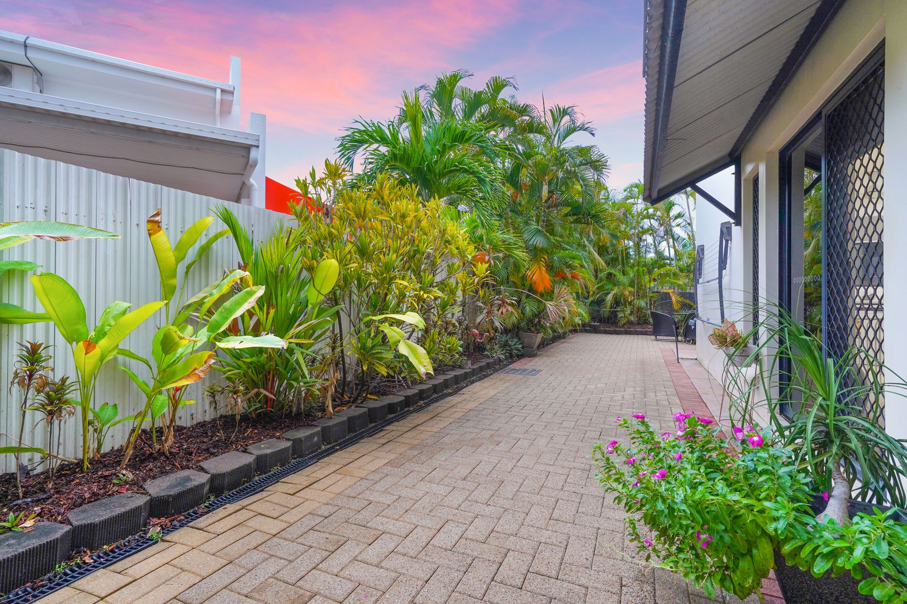 1/66 Stoddart Drive, Bayview, NT 0820