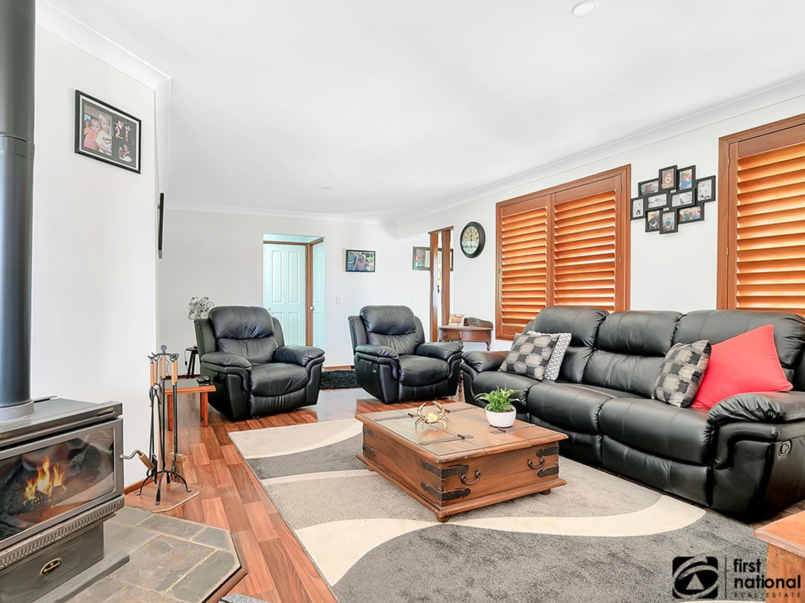 286 East Bank Road, Coramba, NSW 2450