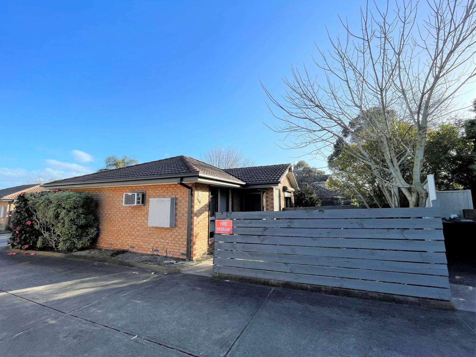 1/144 Kangaroo Road, Hughesdale, VIC 3166