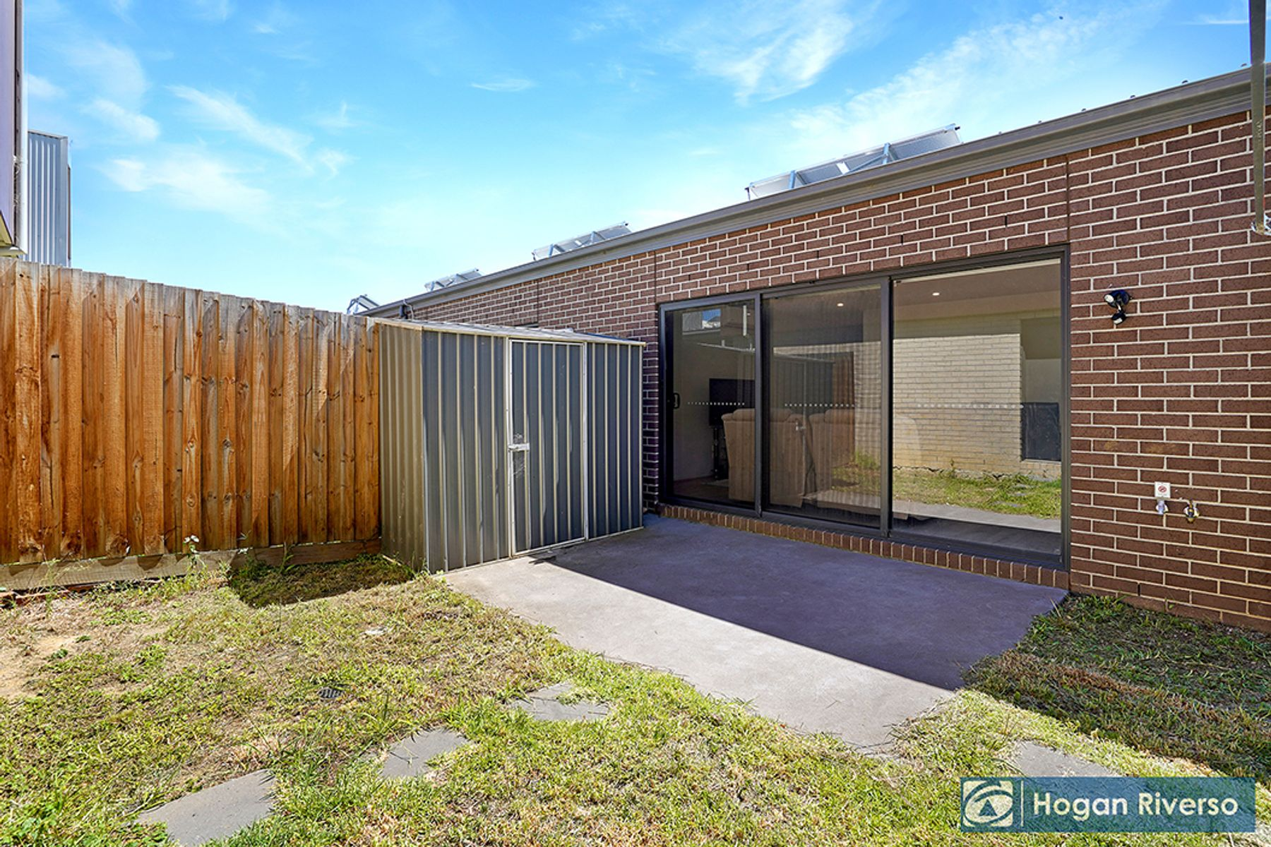 21 Goodenia Loop, Cranbourne West, VIC 3977