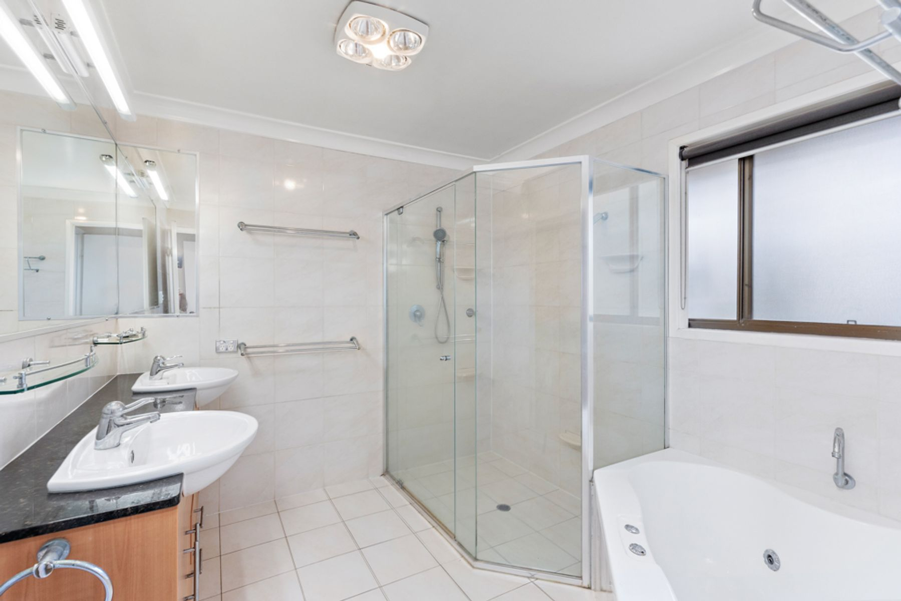 41a Mindarie Crescent, Wellington Point, QLD 4160