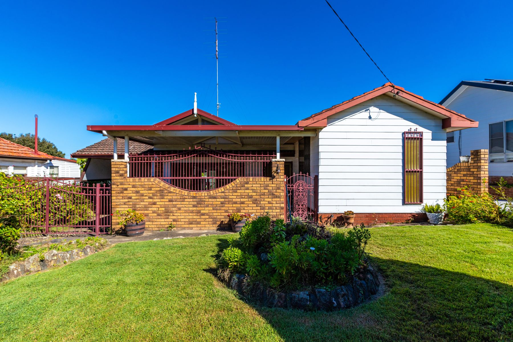 50 Melbee Street, Rutherford, NSW 2320