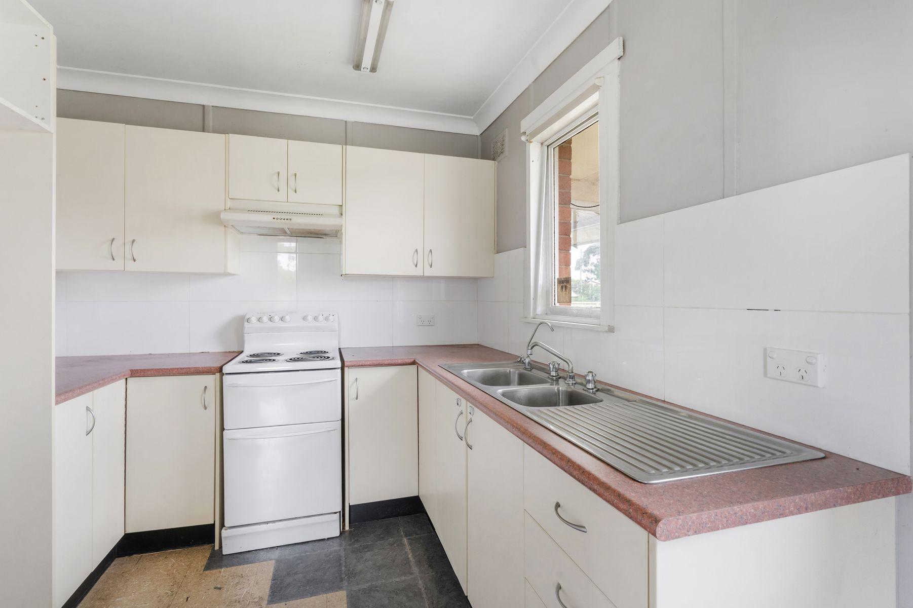 17 Homepride Avenue, Warwick Farm, NSW 2170