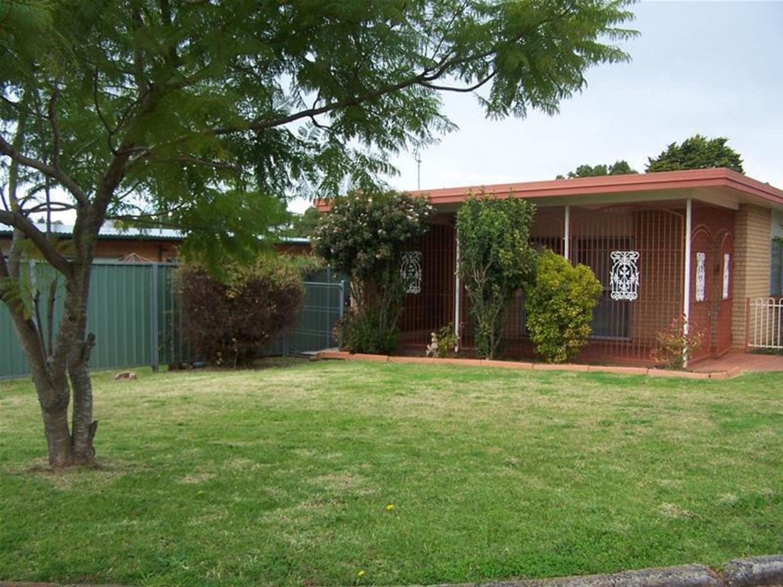 2A Park Lane, Toowoomba City, QLD 4350