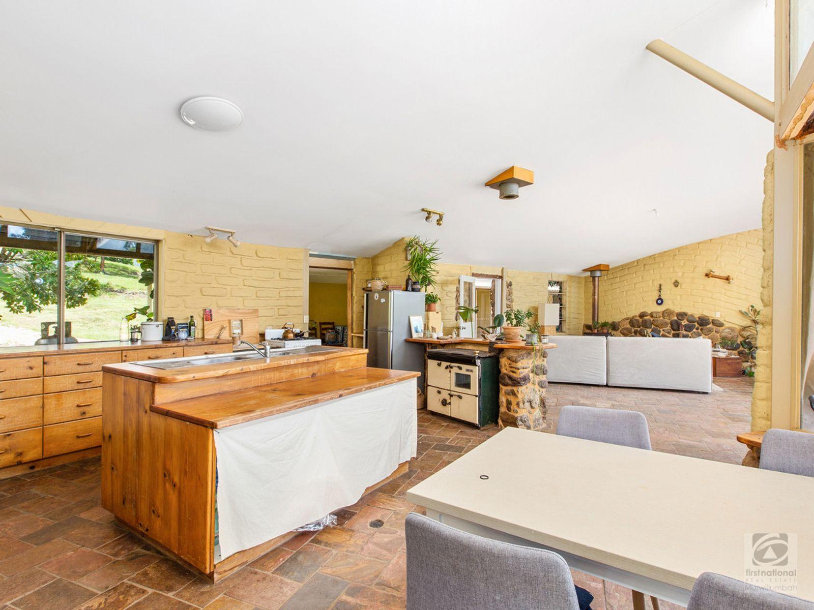 108 Costellos Road, Doon Doon, NSW 2484