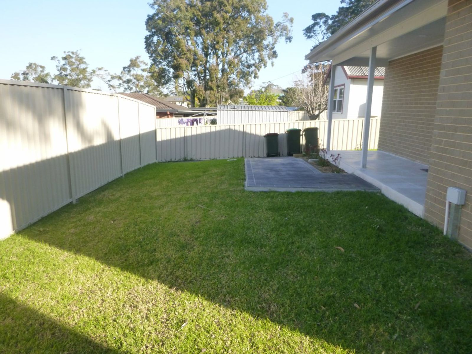 13a Parkside Drive, Charmhaven, NSW 2263