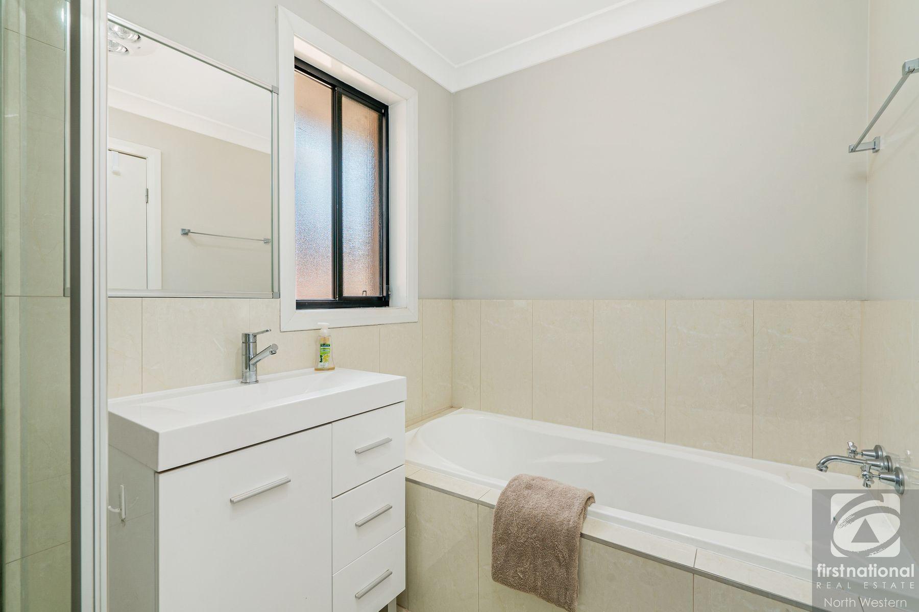 14/37 Shedworth Street, Marayong, NSW 2148