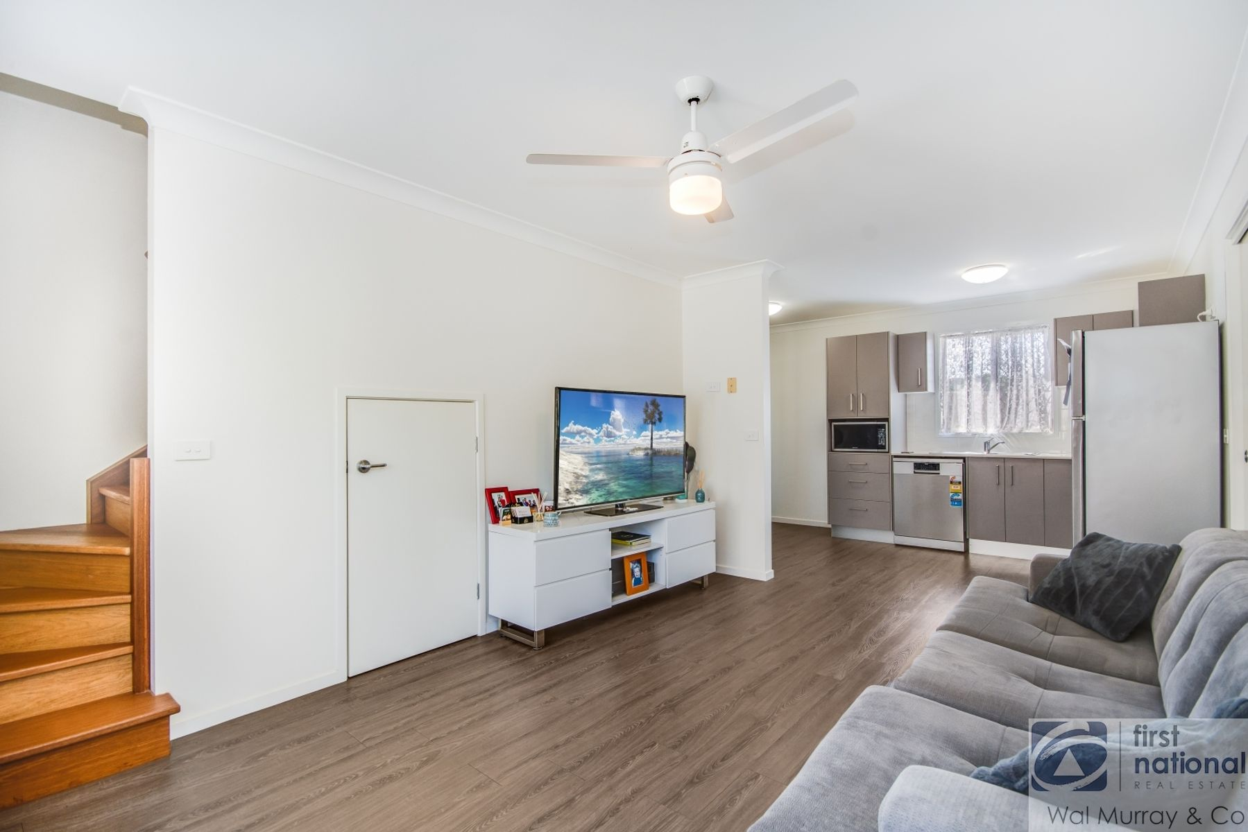 5/20 Gordon Blair Drive, Goonellabah, NSW 2480