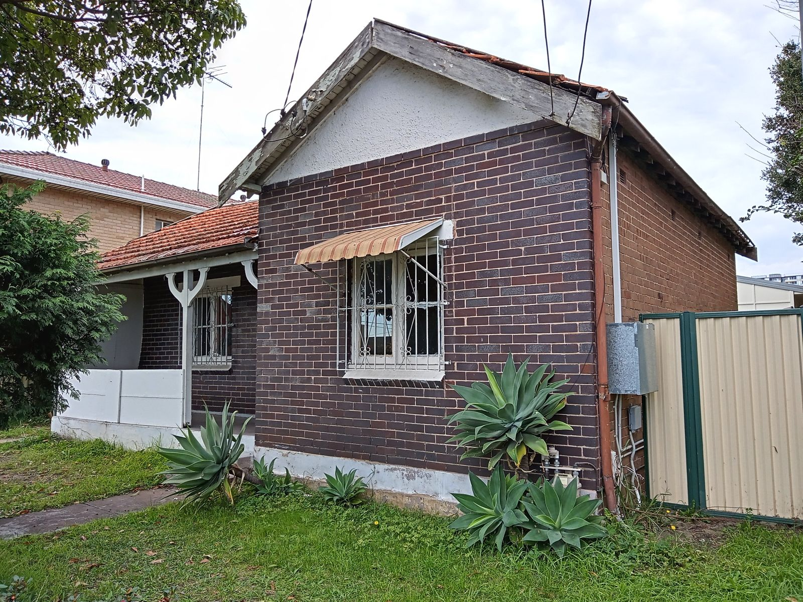 40 Cumberland Road, Auburn, NSW 2144