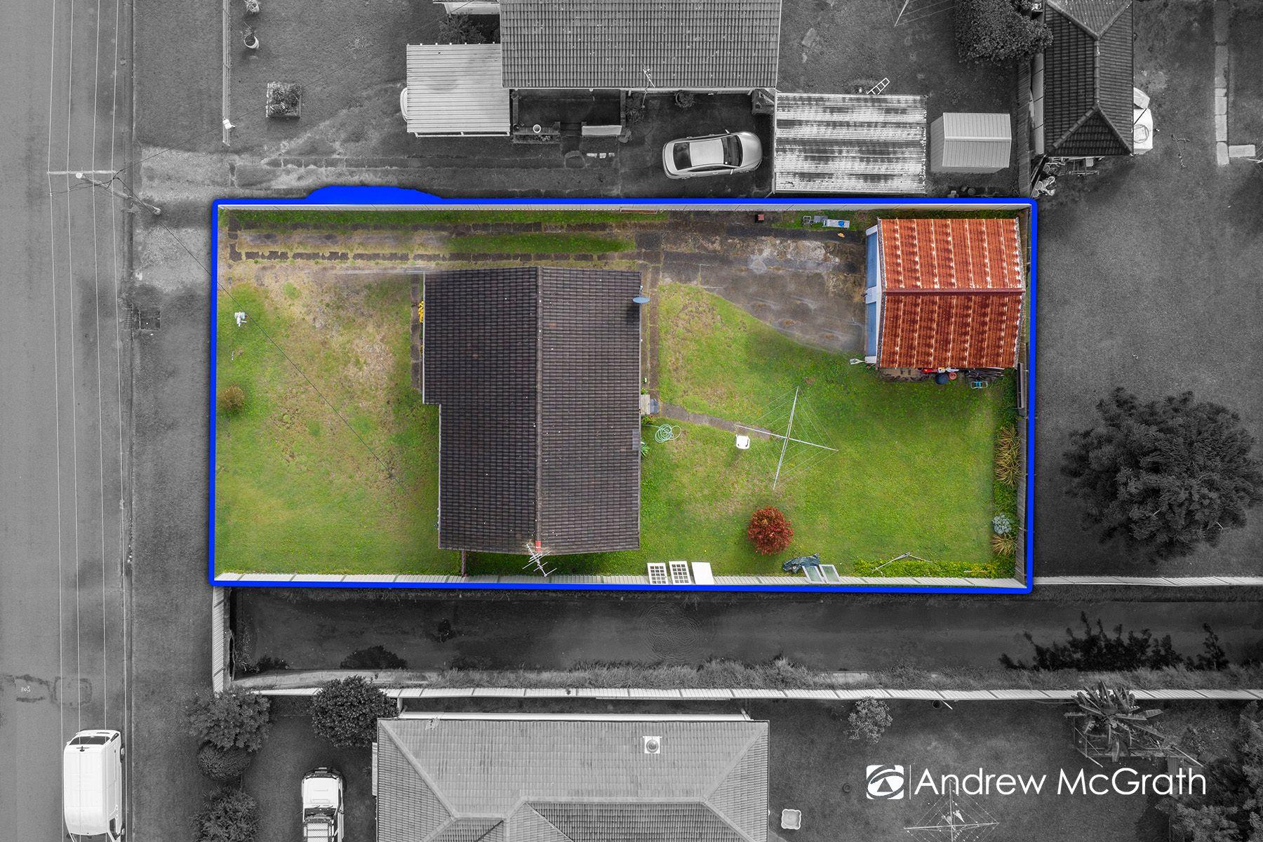 18 Marks Street, Swansea, NSW 2281