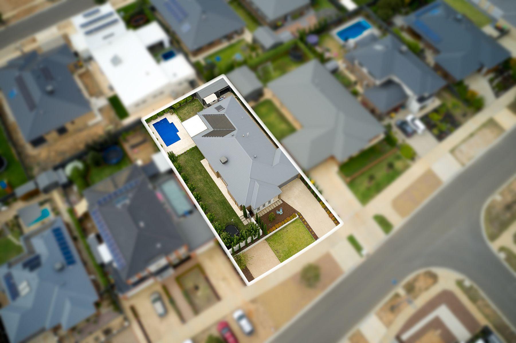 68 Swanson Boulevard, Strathfieldsaye, VIC 3551