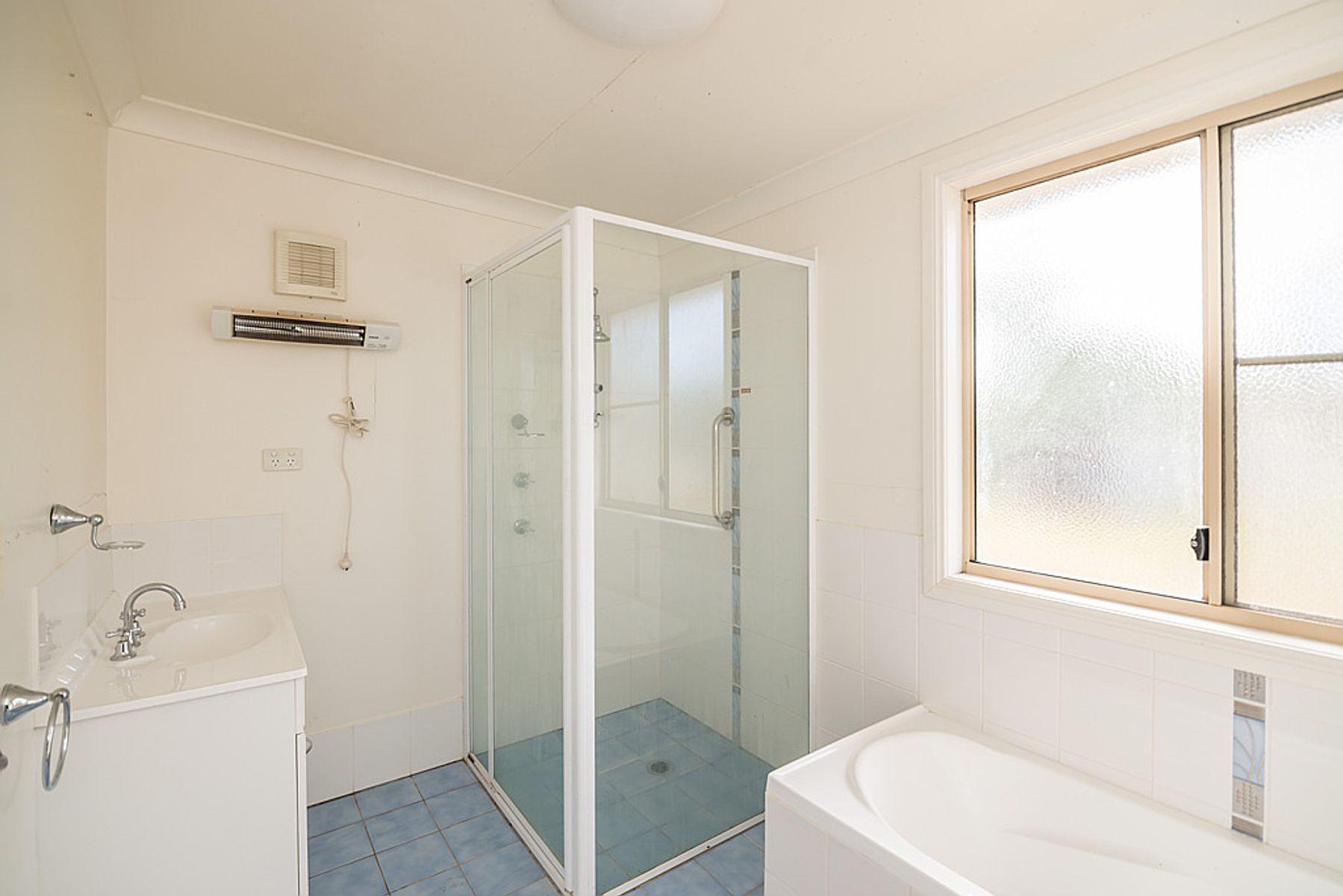 81 Lawson Street, Mudgee, NSW 2850