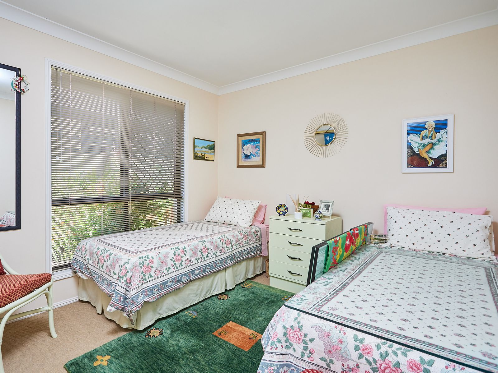 2/9 Lee Road, Runaway Bay, QLD 4216