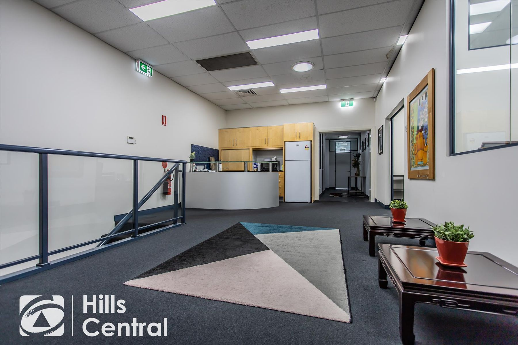 1B/7-13 Victoria Avenue, Castle Hill, NSW 2154