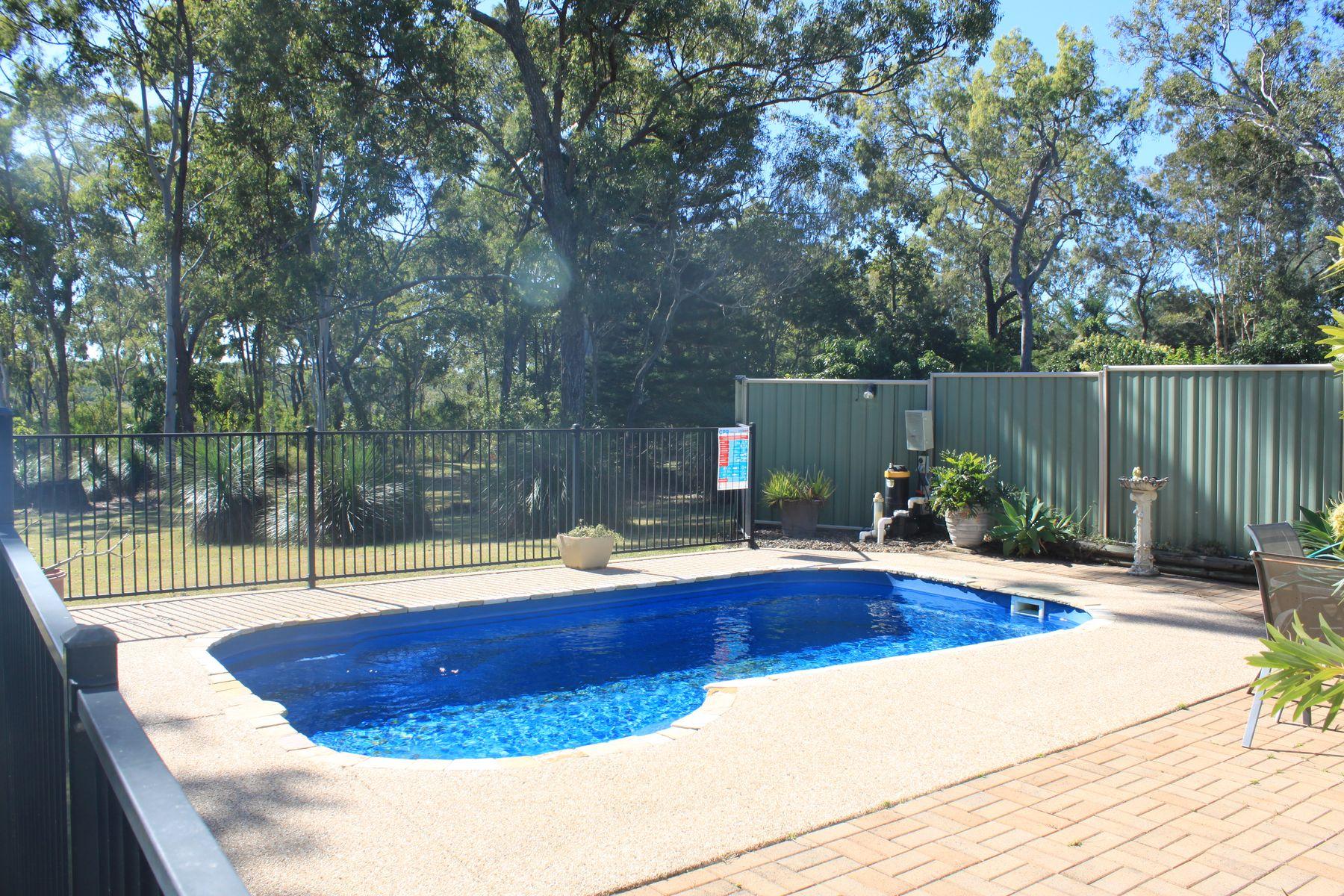 8 Wattle Court, Hay Point, QLD 4740