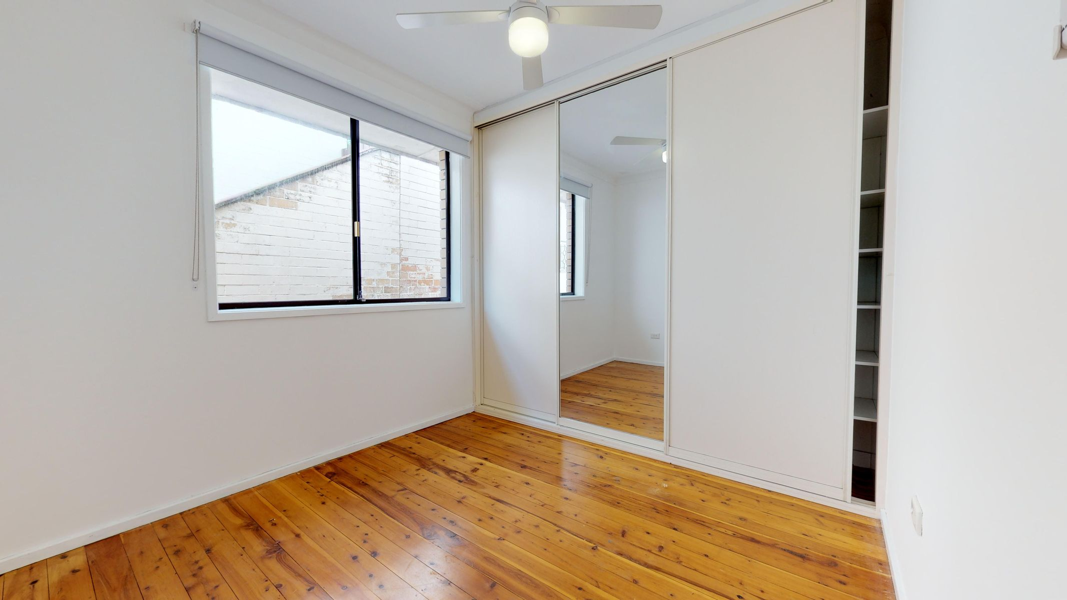 12 Nereida Close, Kotara, NSW 2289