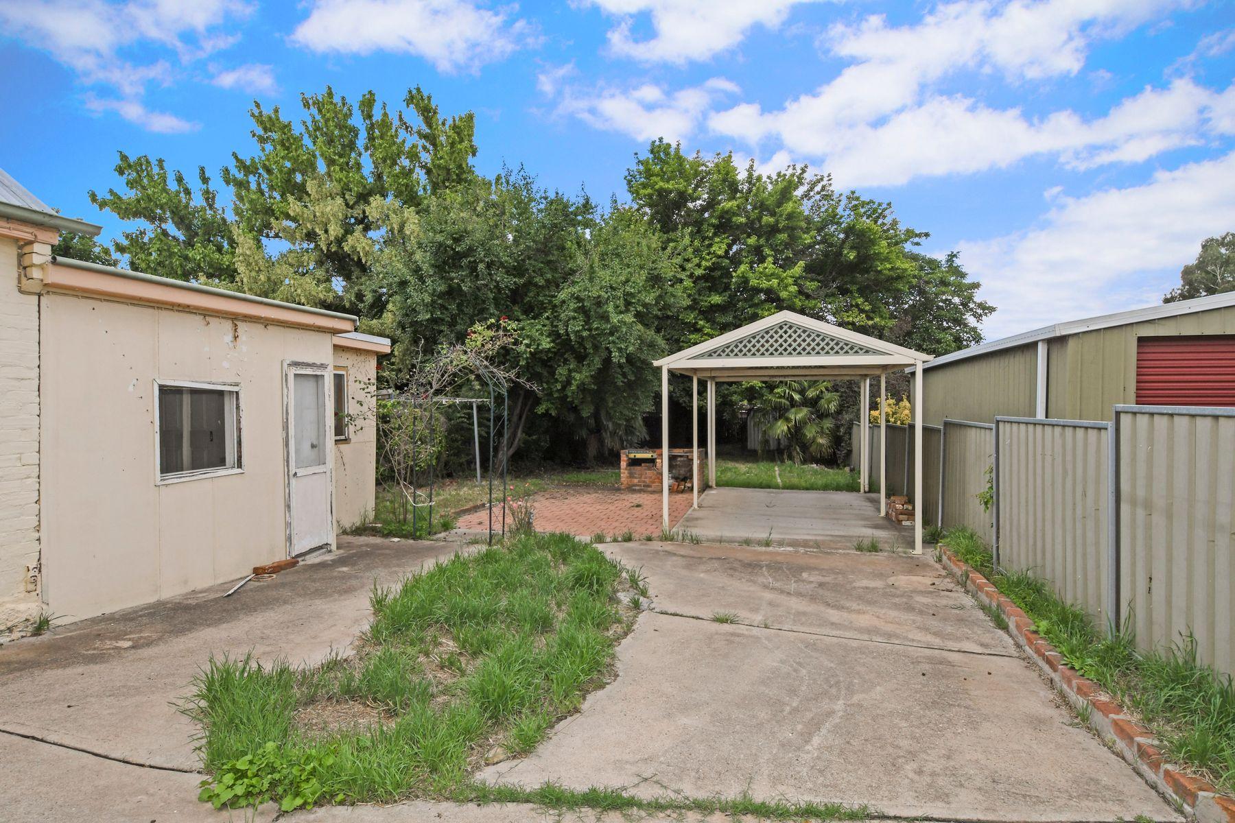 315 Howick Street, Bathurst, NSW 2795