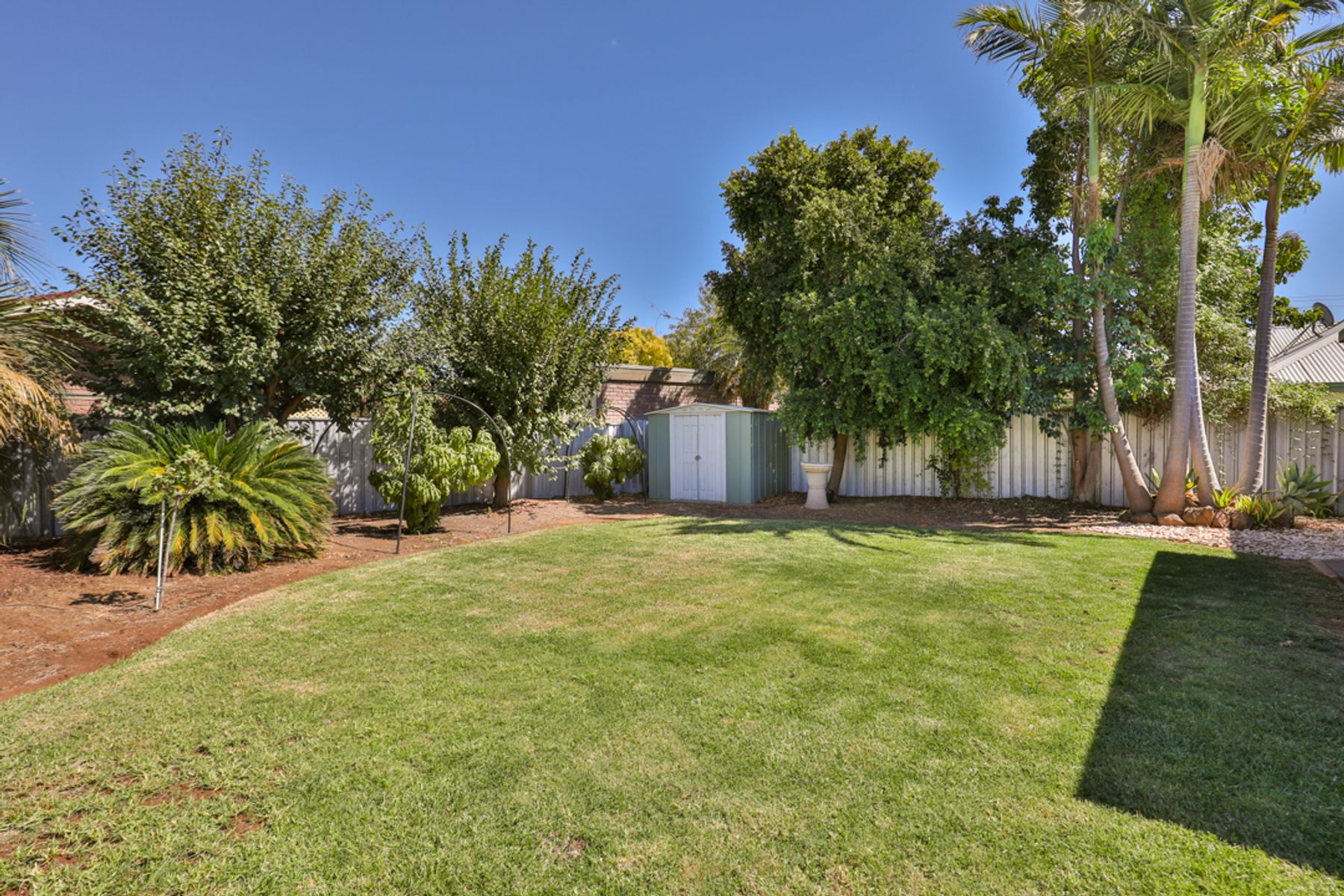 8 Evergreen Court, Mildura, VIC 3500