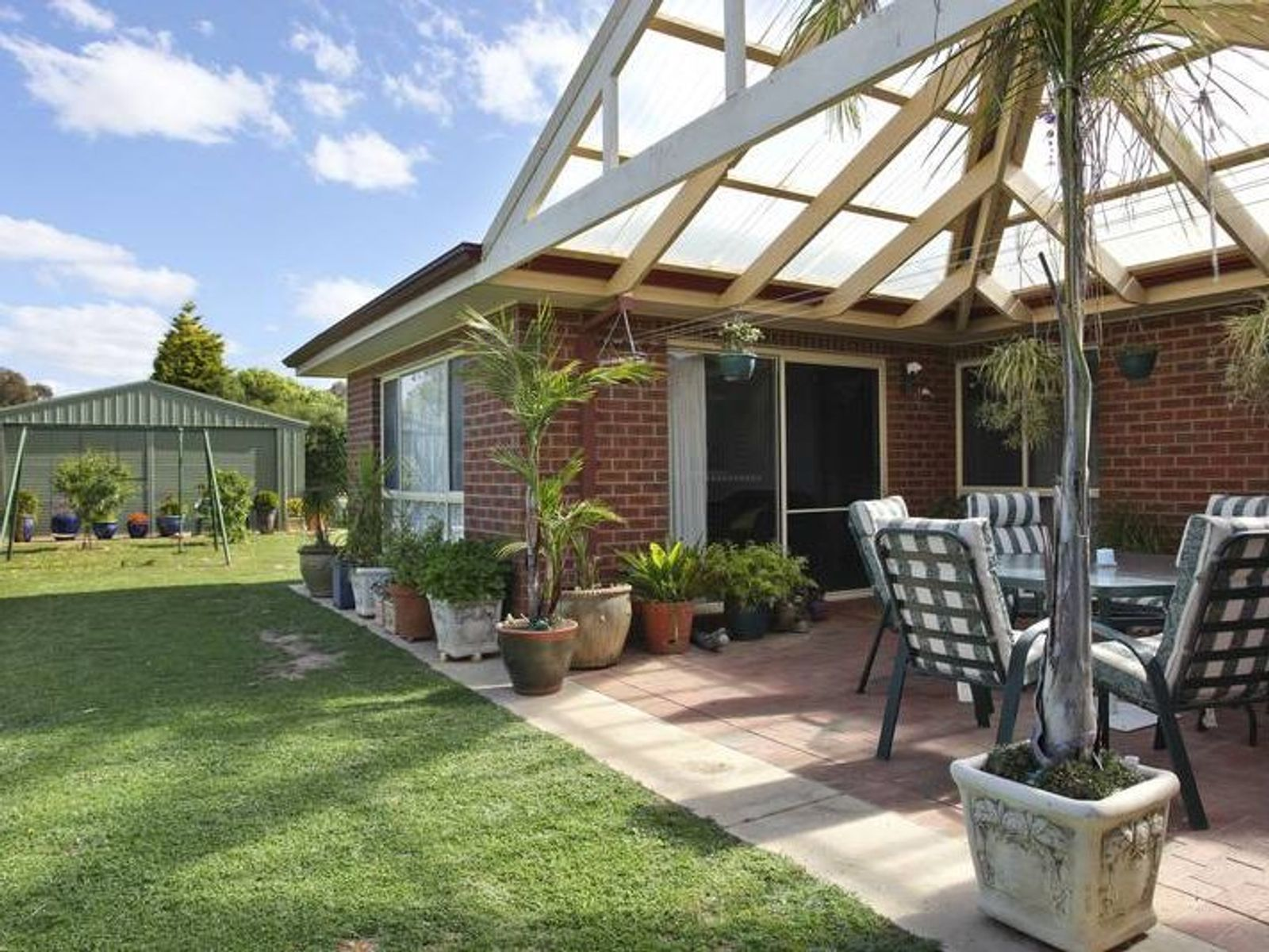 4 Ellesmere Terrace, Strathdale, VIC 3550