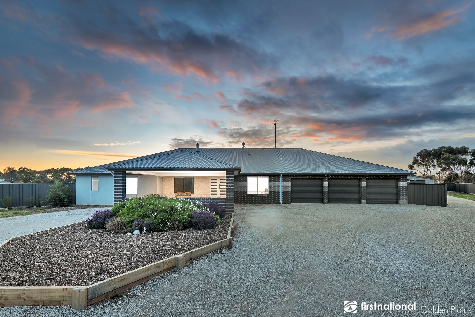13 Carl Court, Inverleigh, VIC 3321