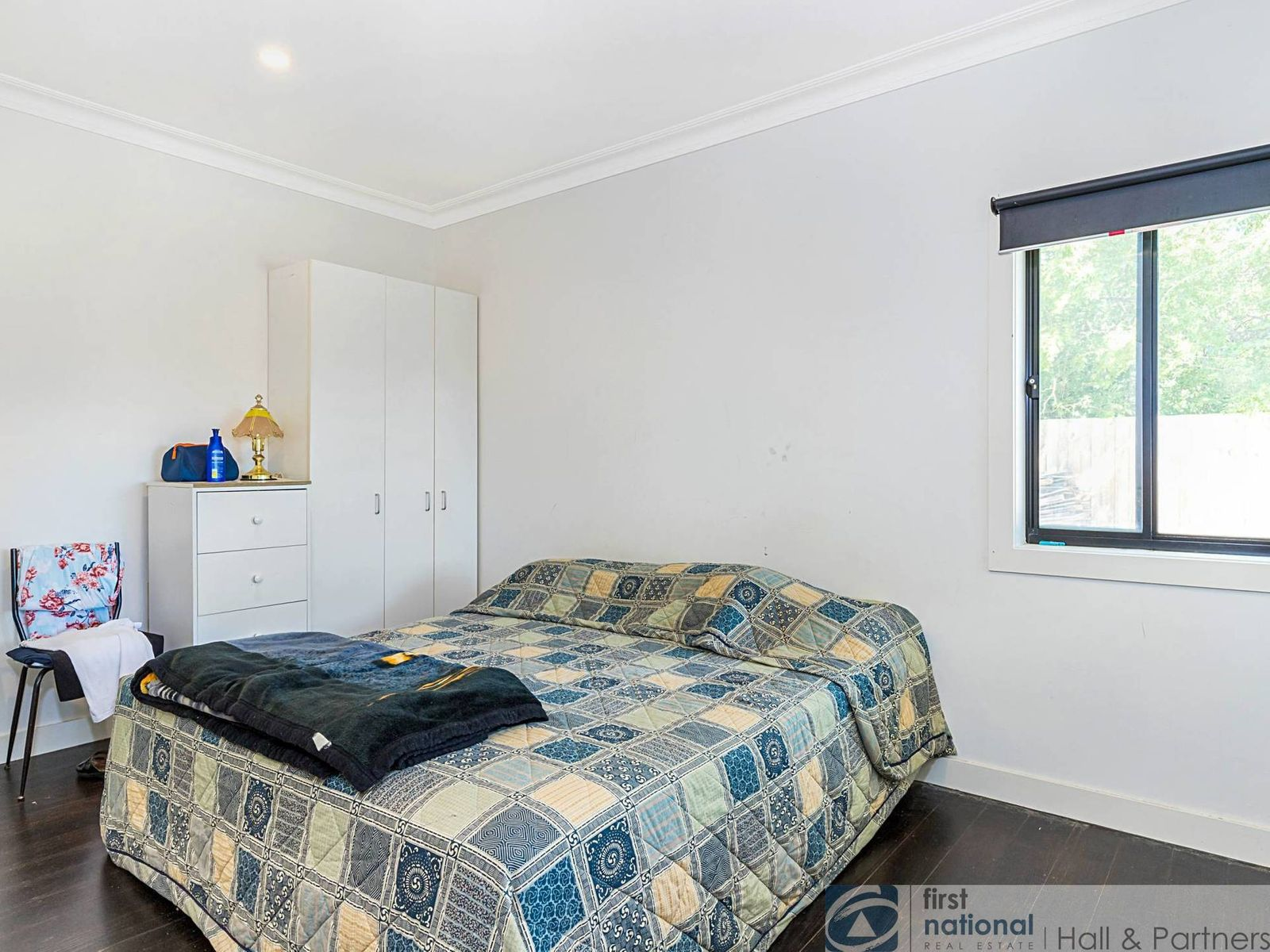 4 Exeter Court, Dandenong, VIC 3175