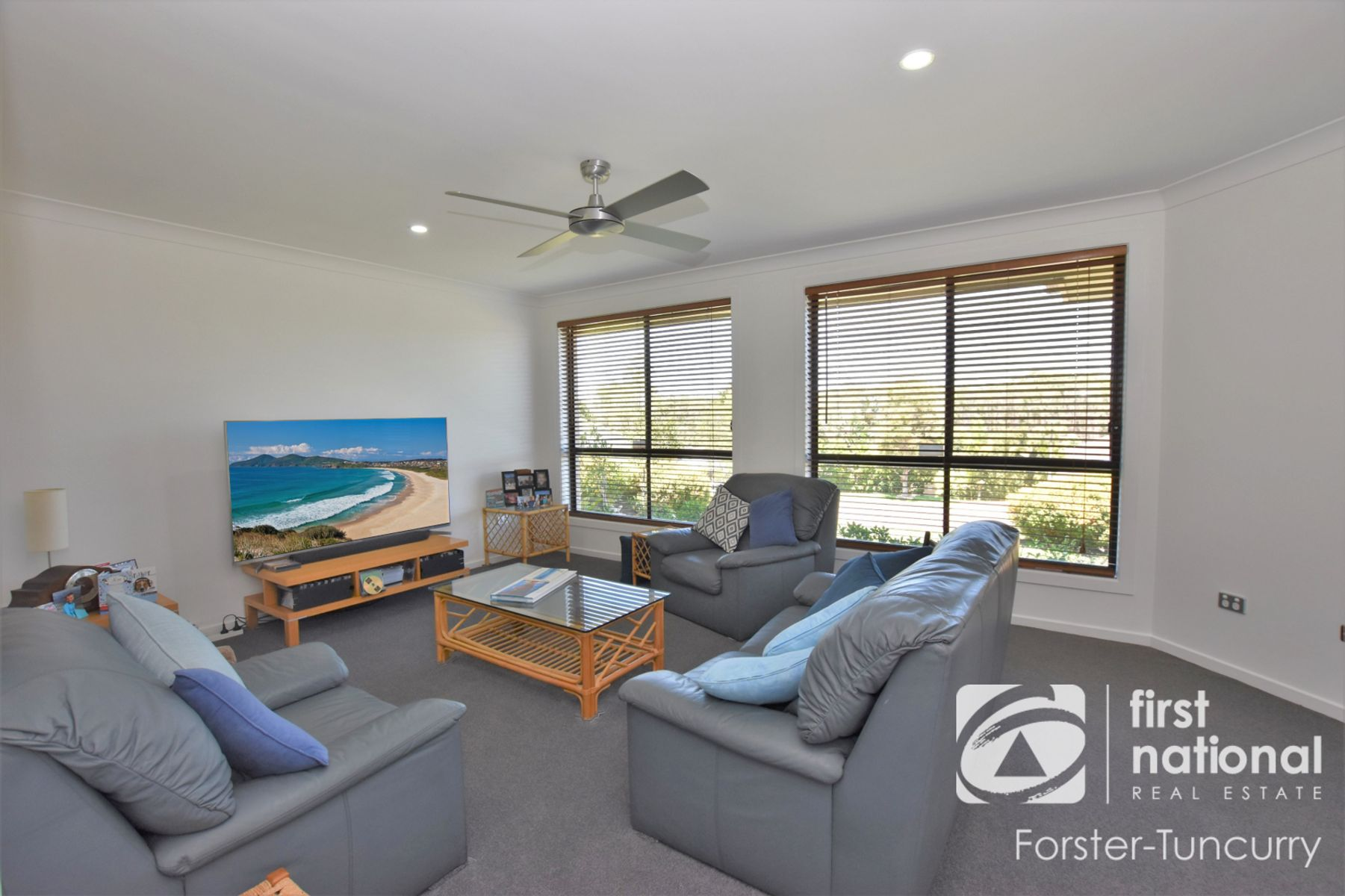 7 Caryota Place, Forster, NSW 2428
