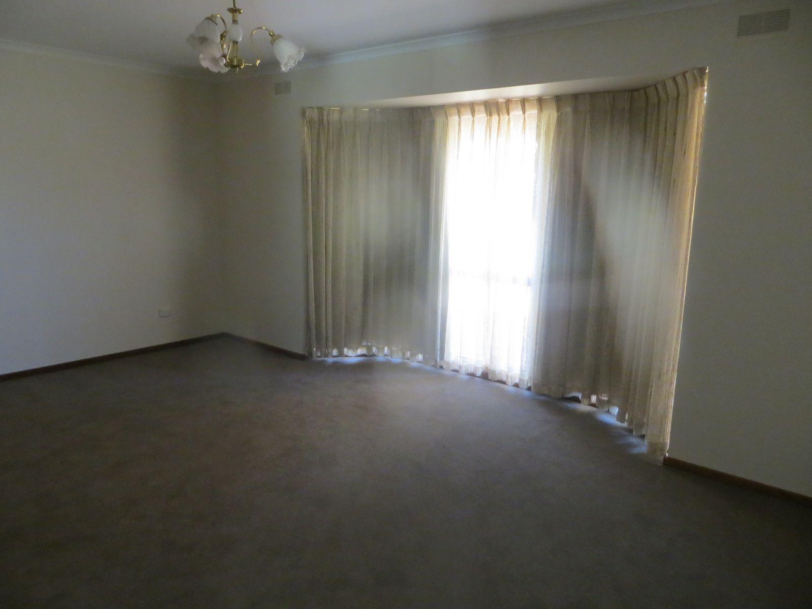 5 Kilburn Court, Mildura, VIC 3500