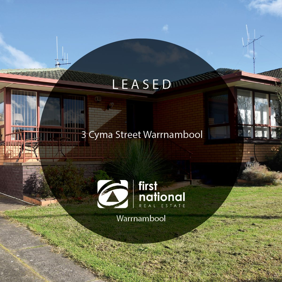 3 Cyma Street, Warrnambool, VIC 3280