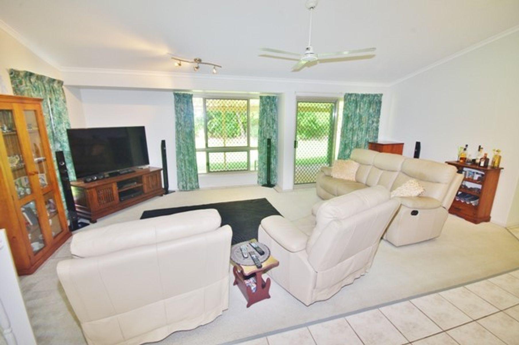 7 Pine Court, Hay Point, QLD 4740