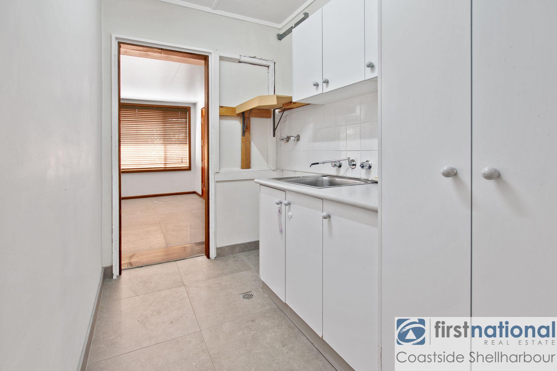 27 Ponsford Street, Warilla, NSW 2528