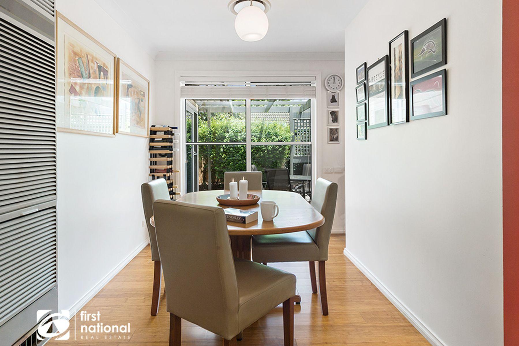 7 Lilac Avenue, Bowral, NSW 2576