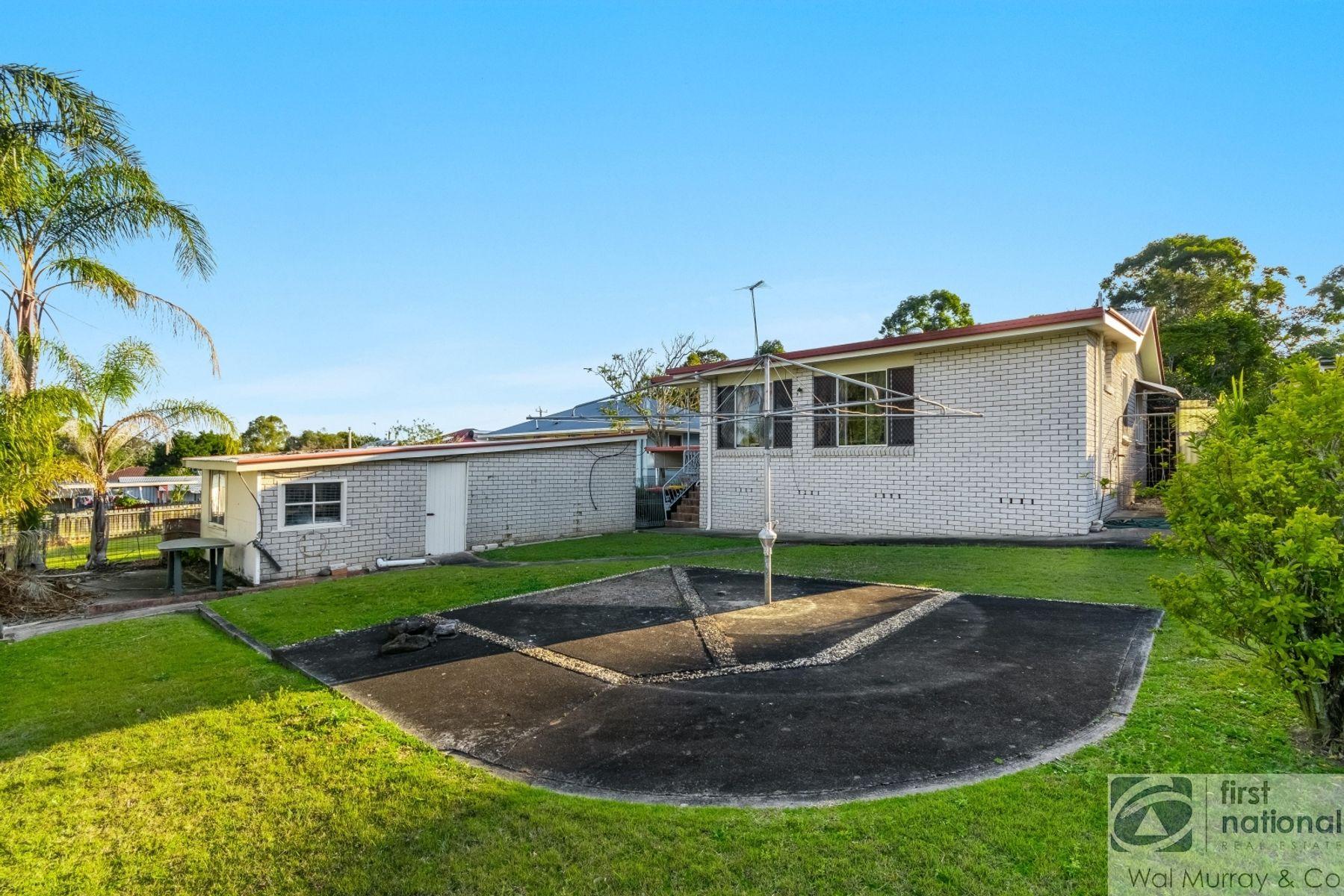 15 Barling Street, Casino, NSW 2470