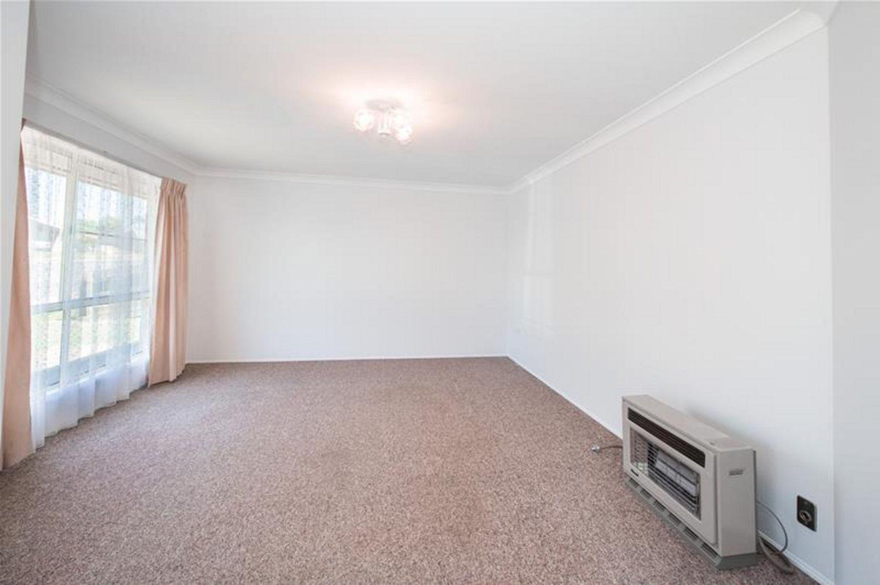 11 Baron Court, Wilsonton, QLD 4350