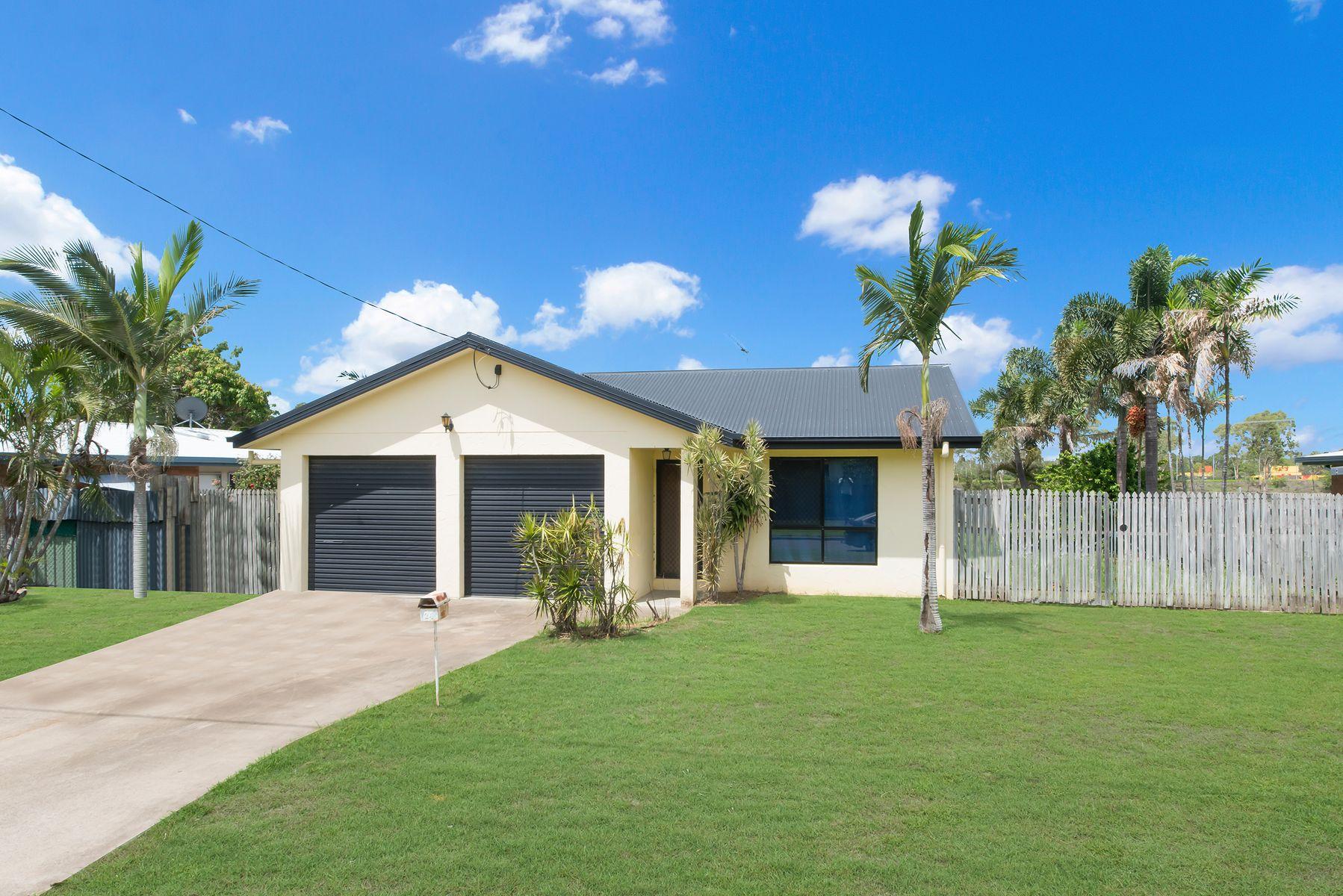 24 Gloucester Crescent, Wulguru, QLD 4811