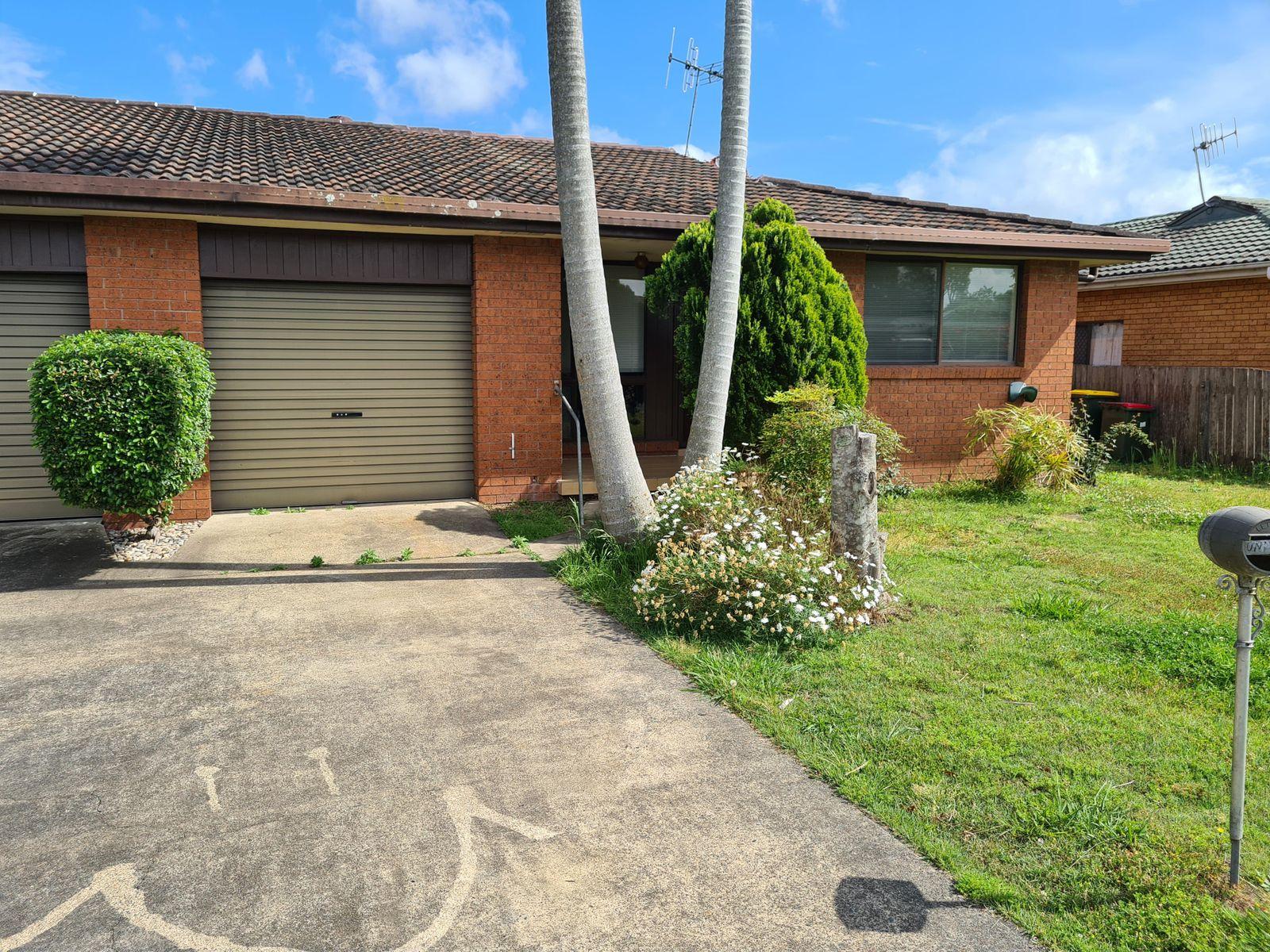 2/31 Main Street, Cundletown, NSW 2430