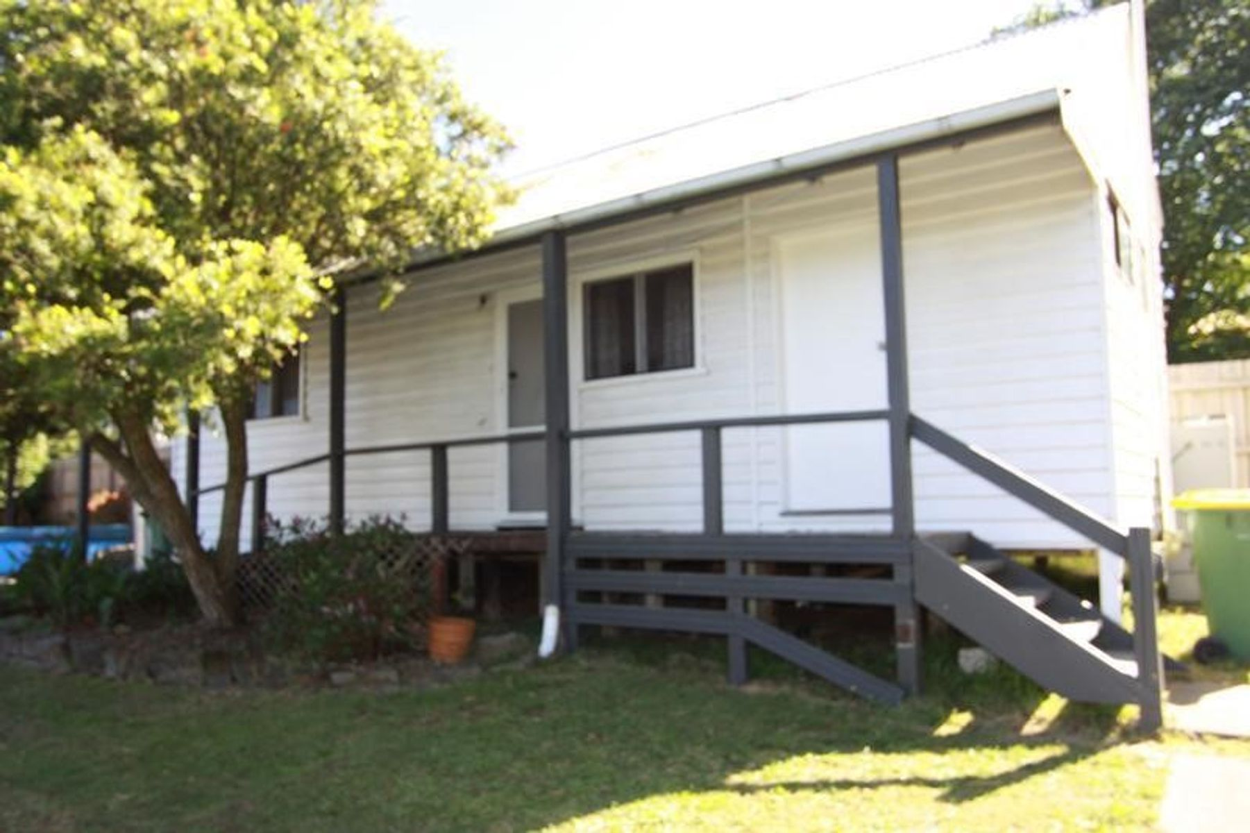 18A Crowley Road, Healesville, VIC 3777