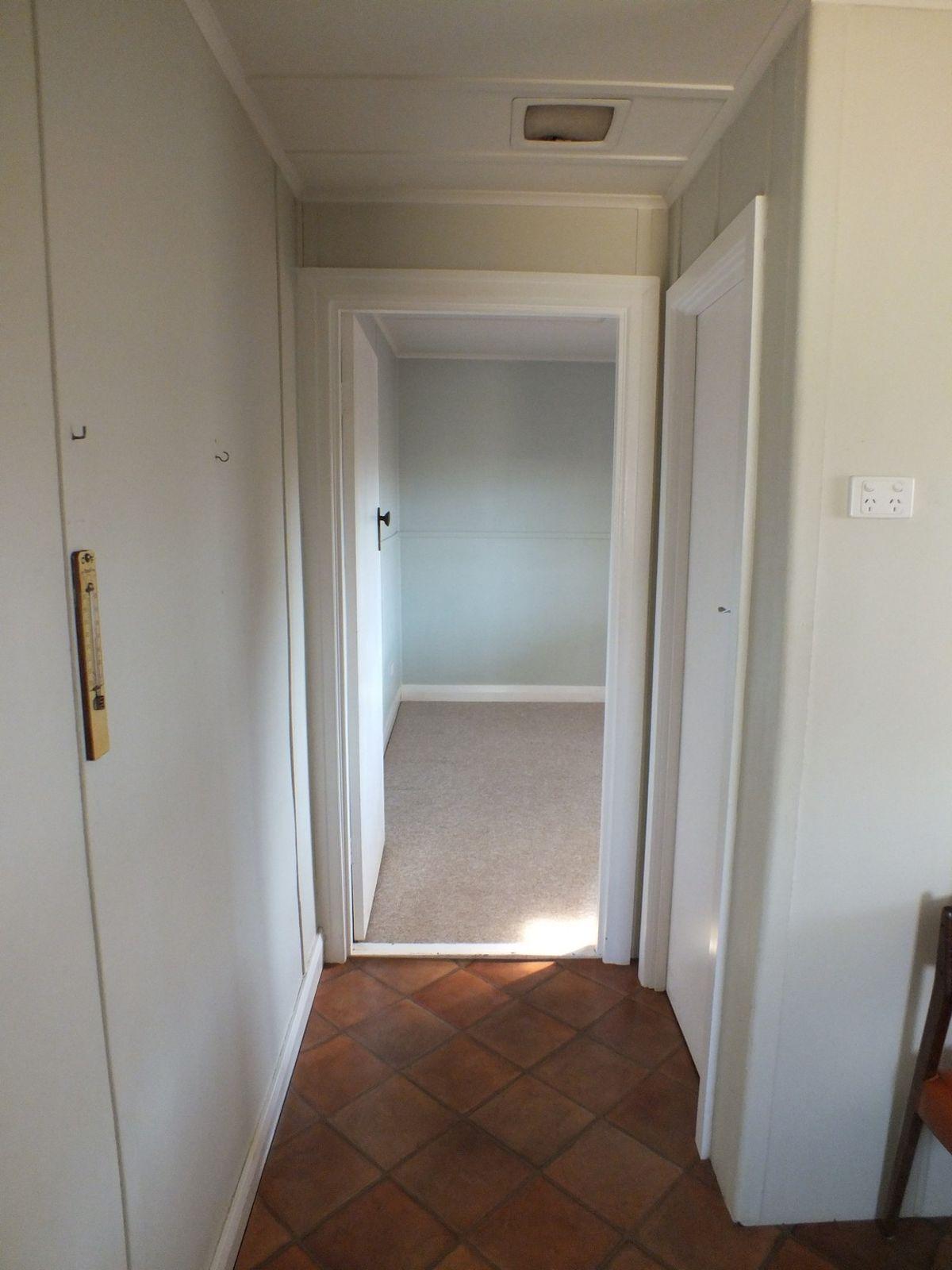 3/48 Katoomba Street, Orana, WA 6330