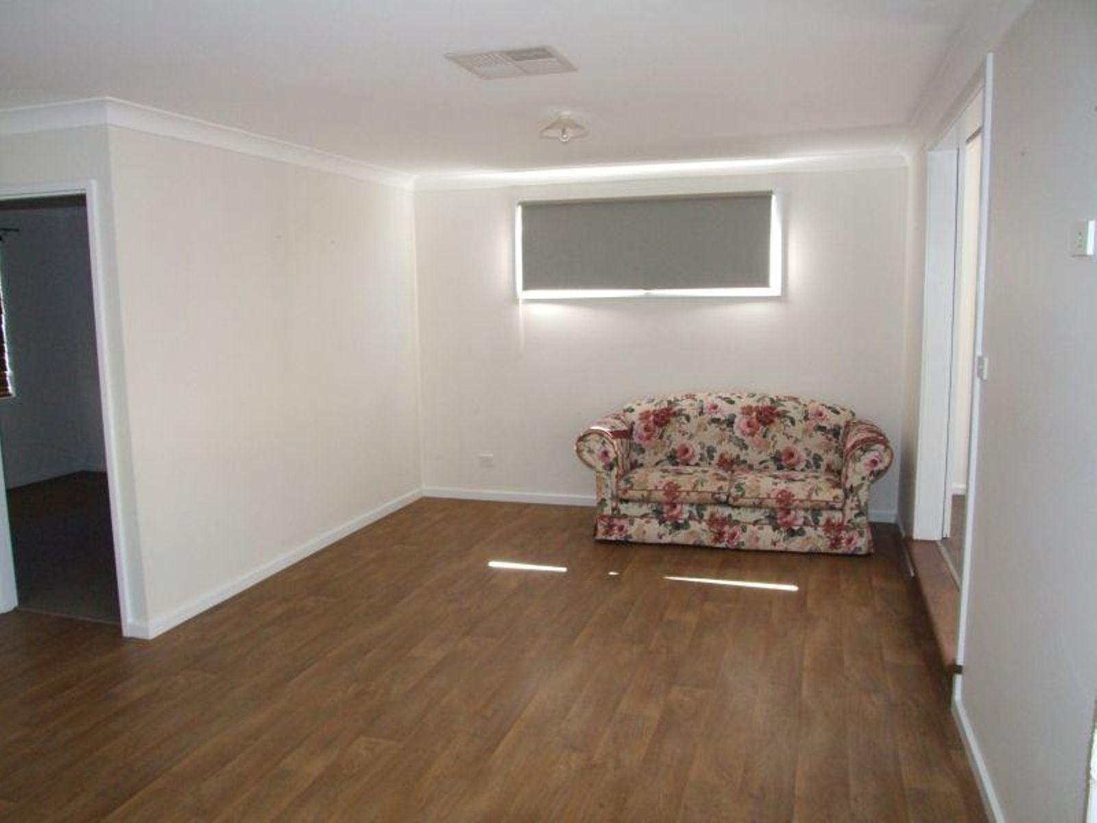 11 Coleman Place, Donnybrook, WA 6239